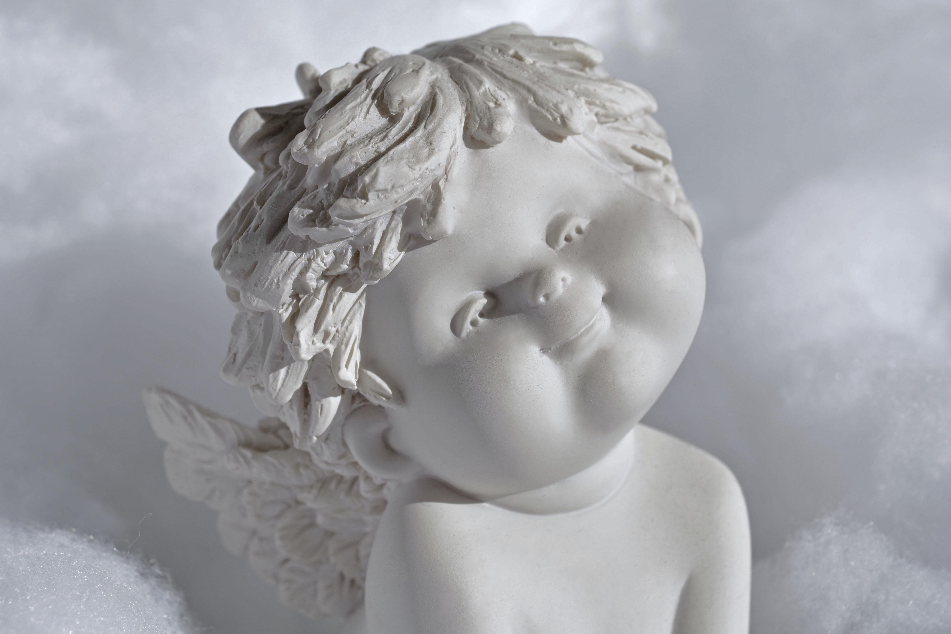 ангелочек картинки фото достоинствами женщины христианским