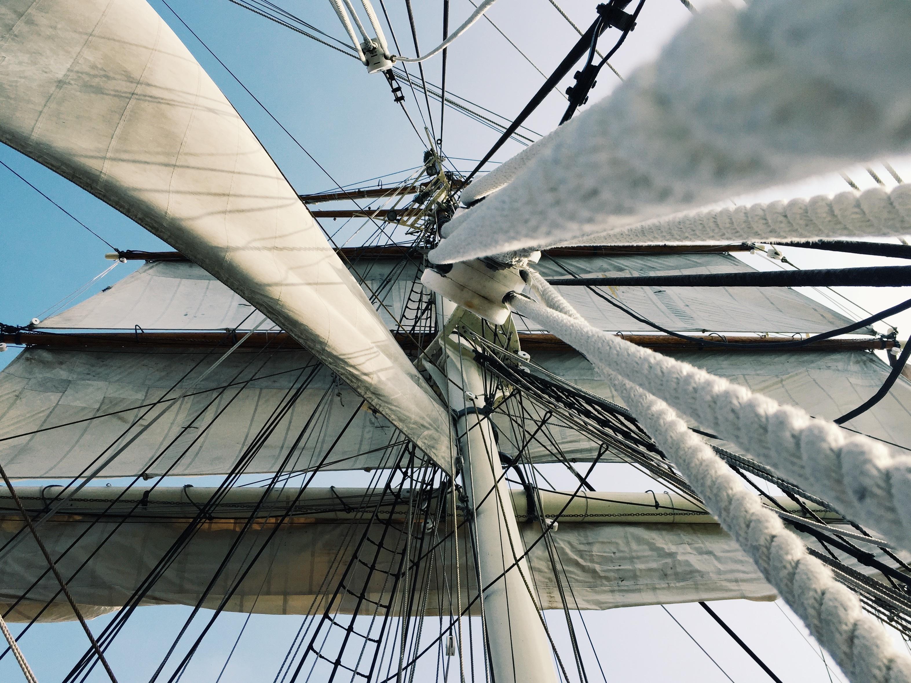 Images gratuites aile roue vent v hicule m t yacht - Photo de voilier gratuite ...