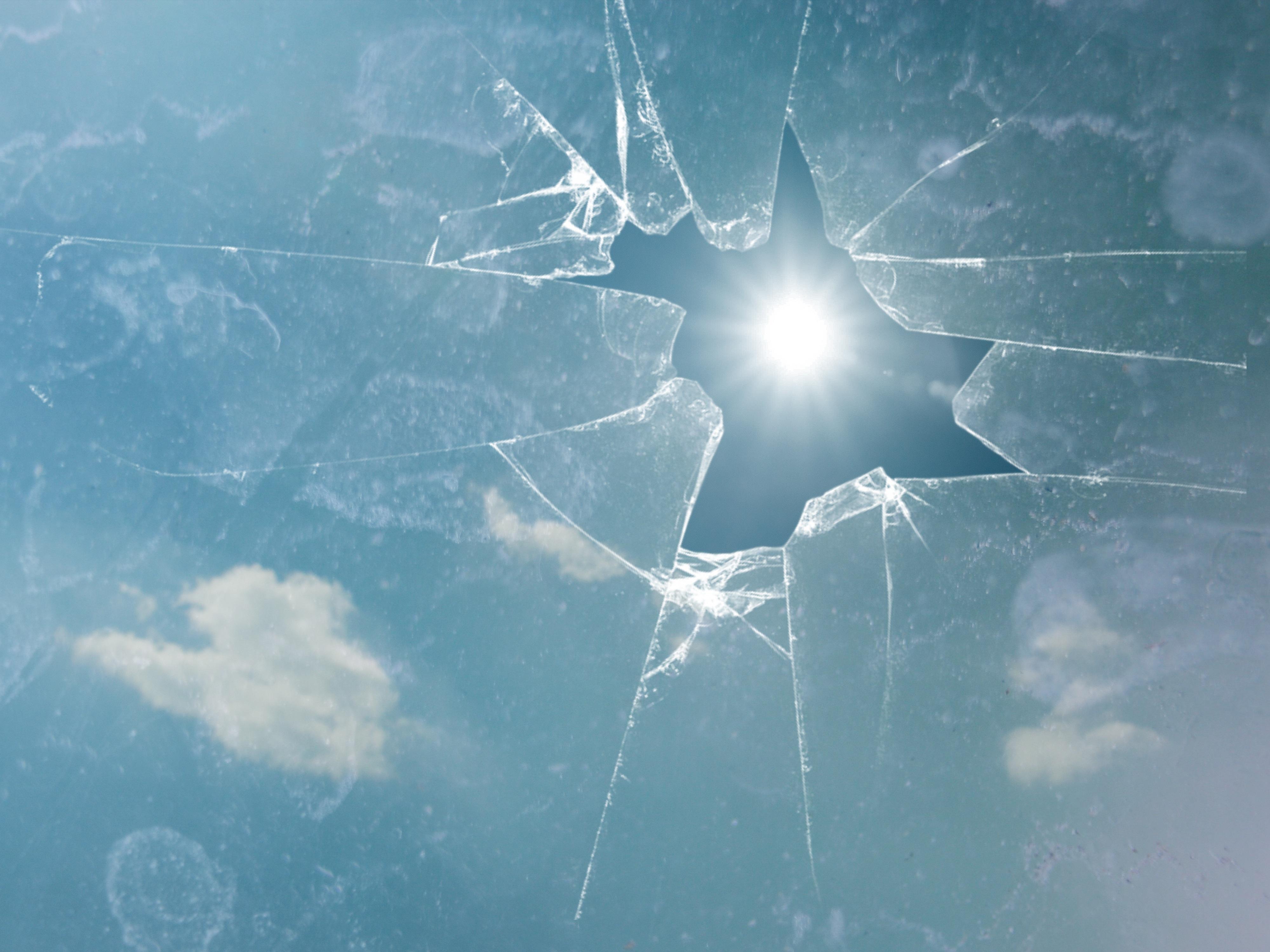 Free Images Wing Cloud Sky Sun Sunlight Glass Wind Ice