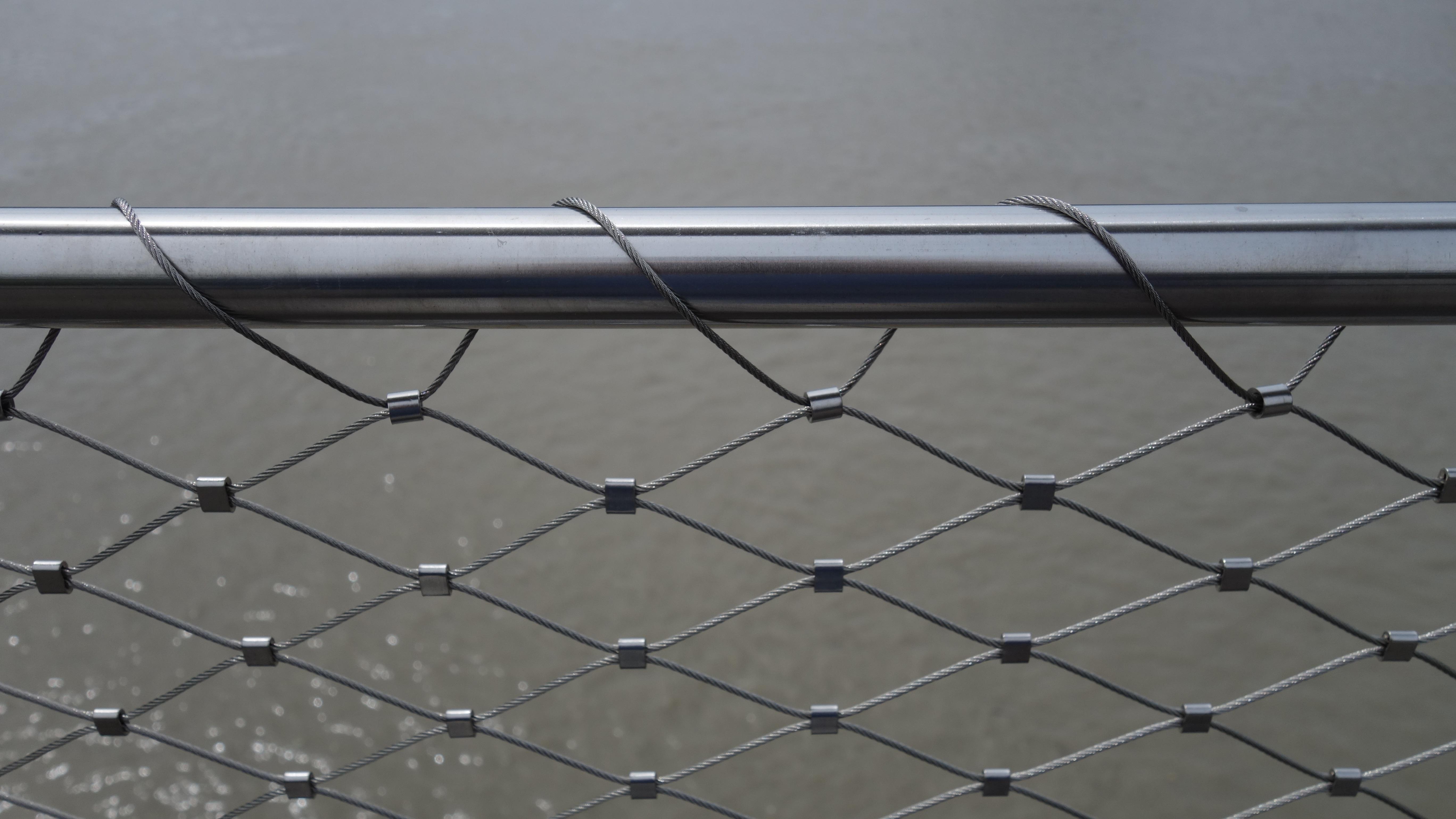 Kostenlose foto : Flügel, Zaun, Technologie, Tube, Stock, Draht ...