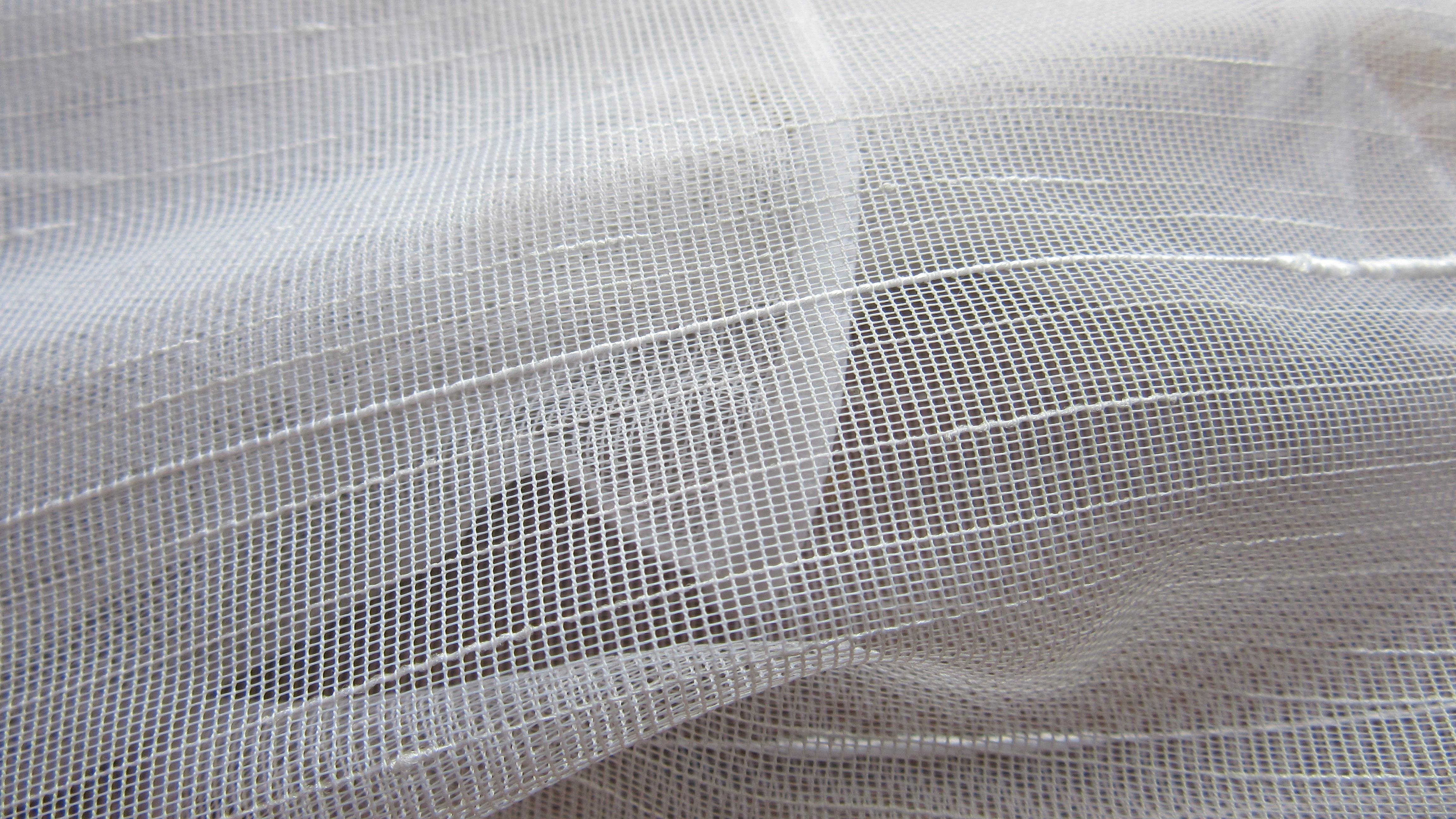 Kendte Gratis billeder : vinge, etage, mønster, gardin, materiale, stof IN-08