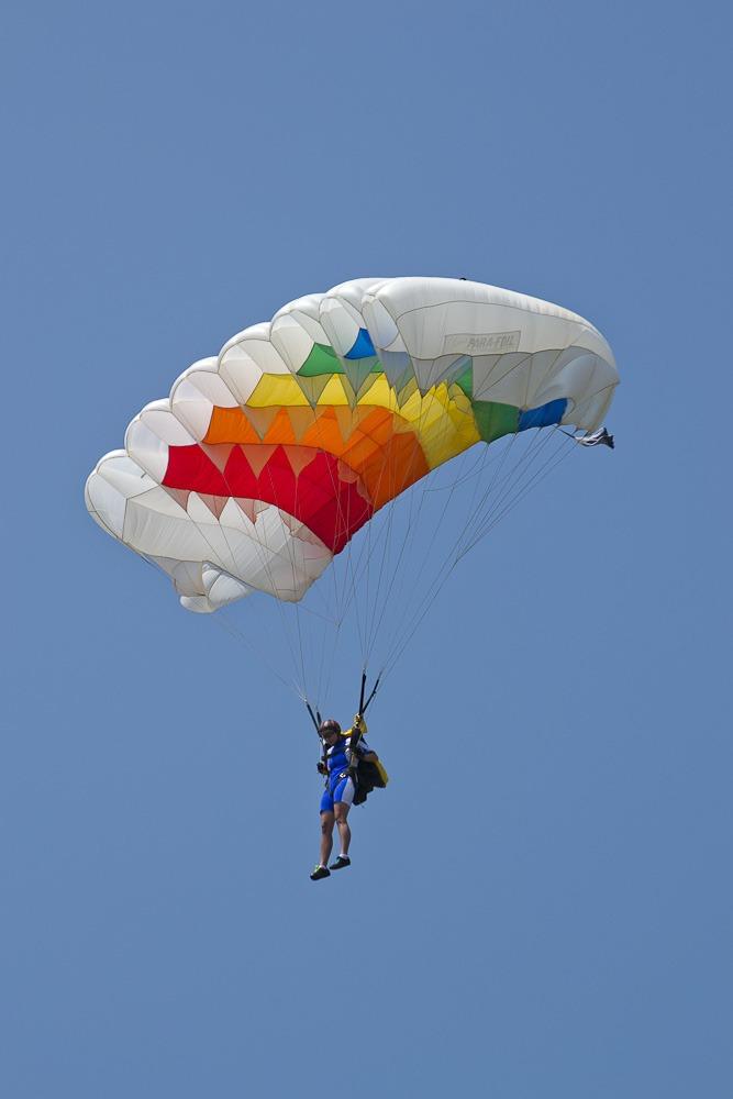 день рождения виды парашютов их картинки еще