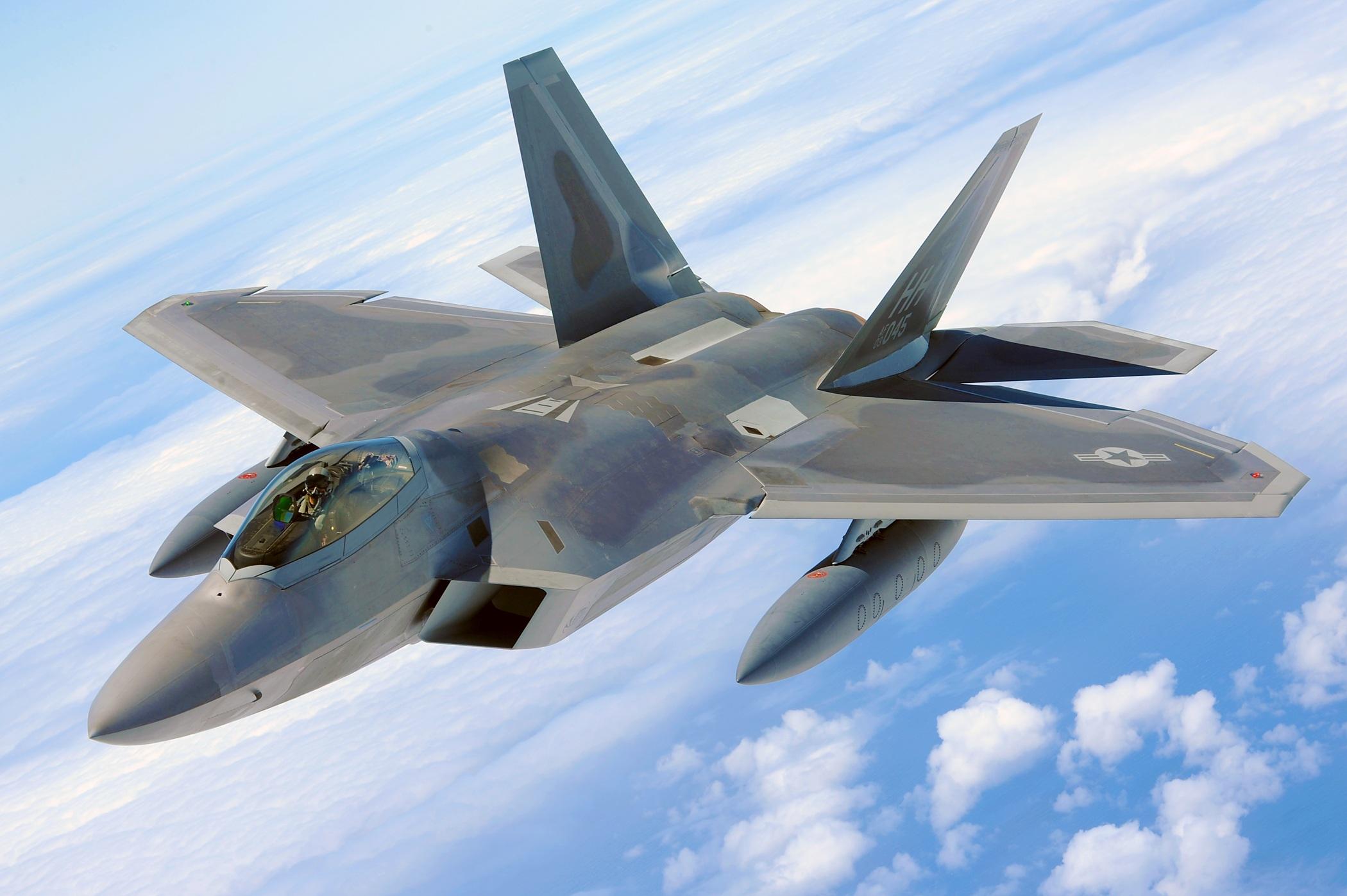 самолет военный картинки еще