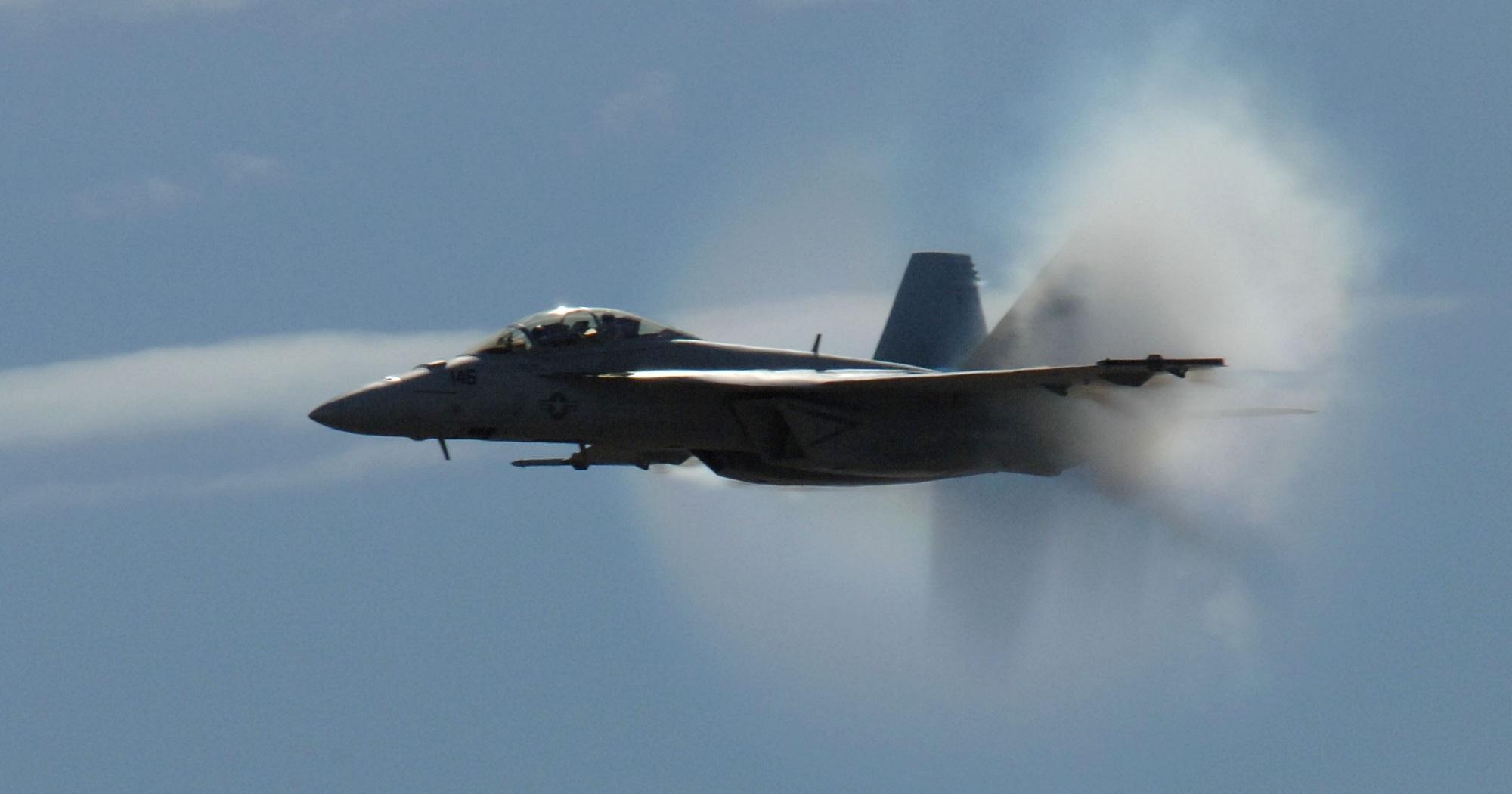 Звуки реактивного самолета скачать бесплатно