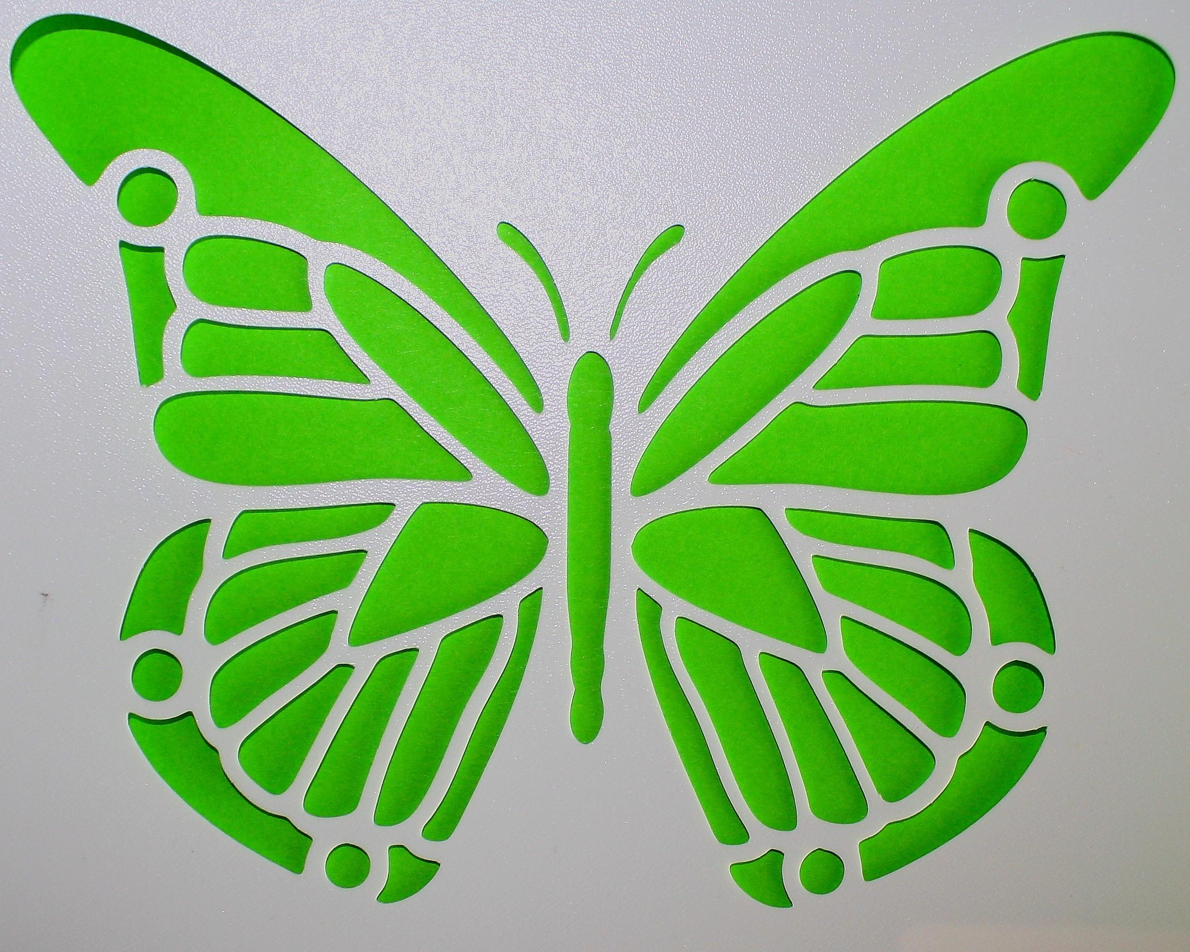 Kostenlose foto : Flügel, Grün, Insekt, Schmetterling, wirbellos ...