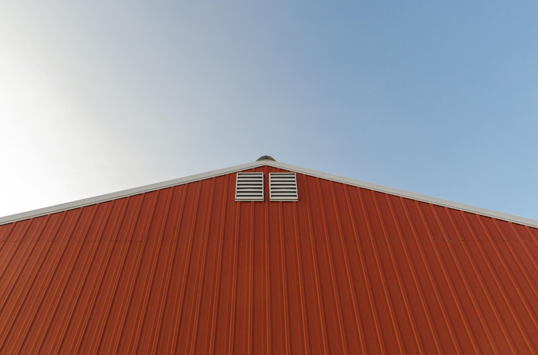 8700 Koleksi Gambar Struktur Rumah Minimalis Modern HD Terbaru