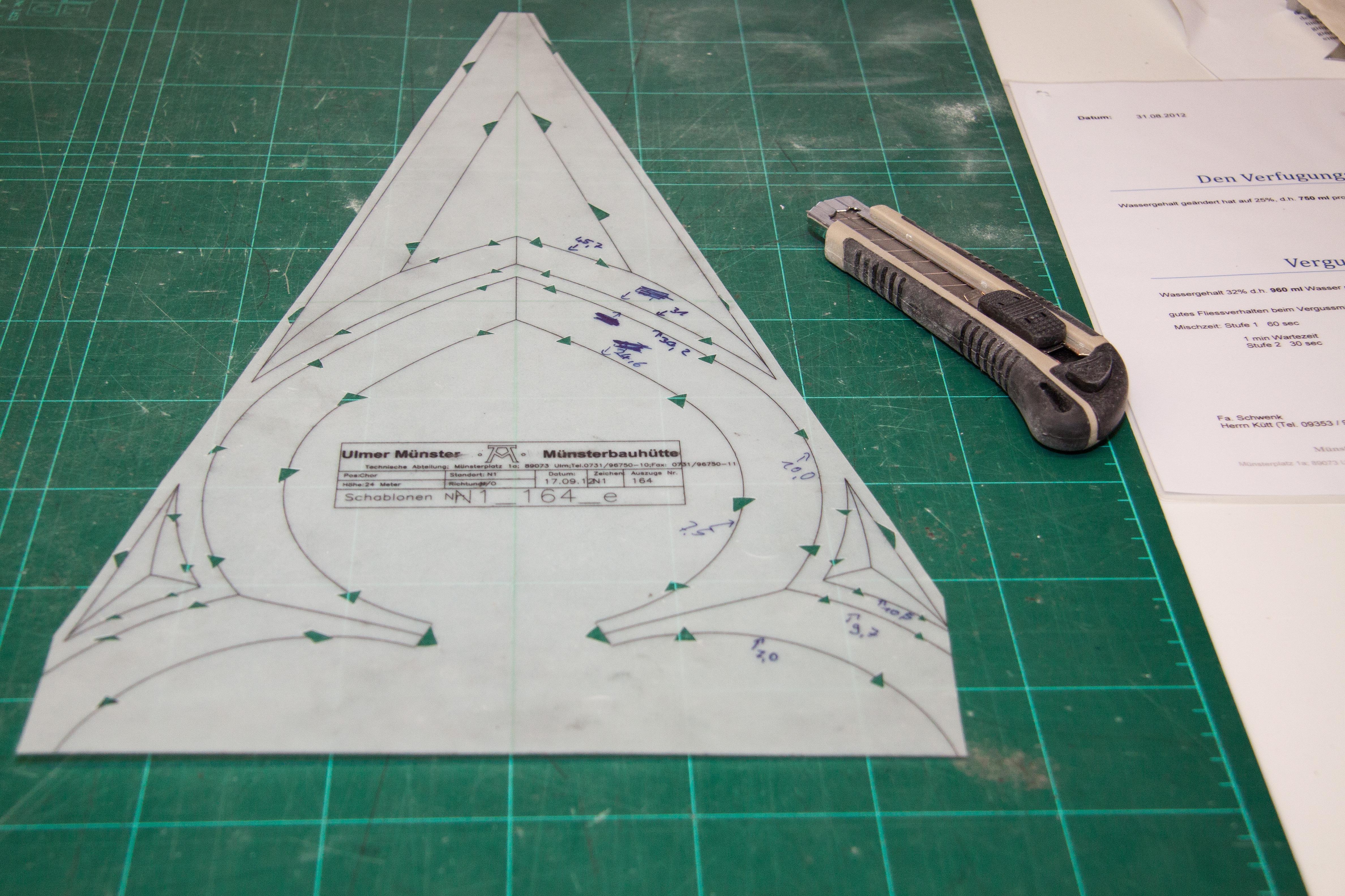 Kostenlose foto : Flügel, Muster, Grün, Papier-, Vorbereitung, Kunst ...