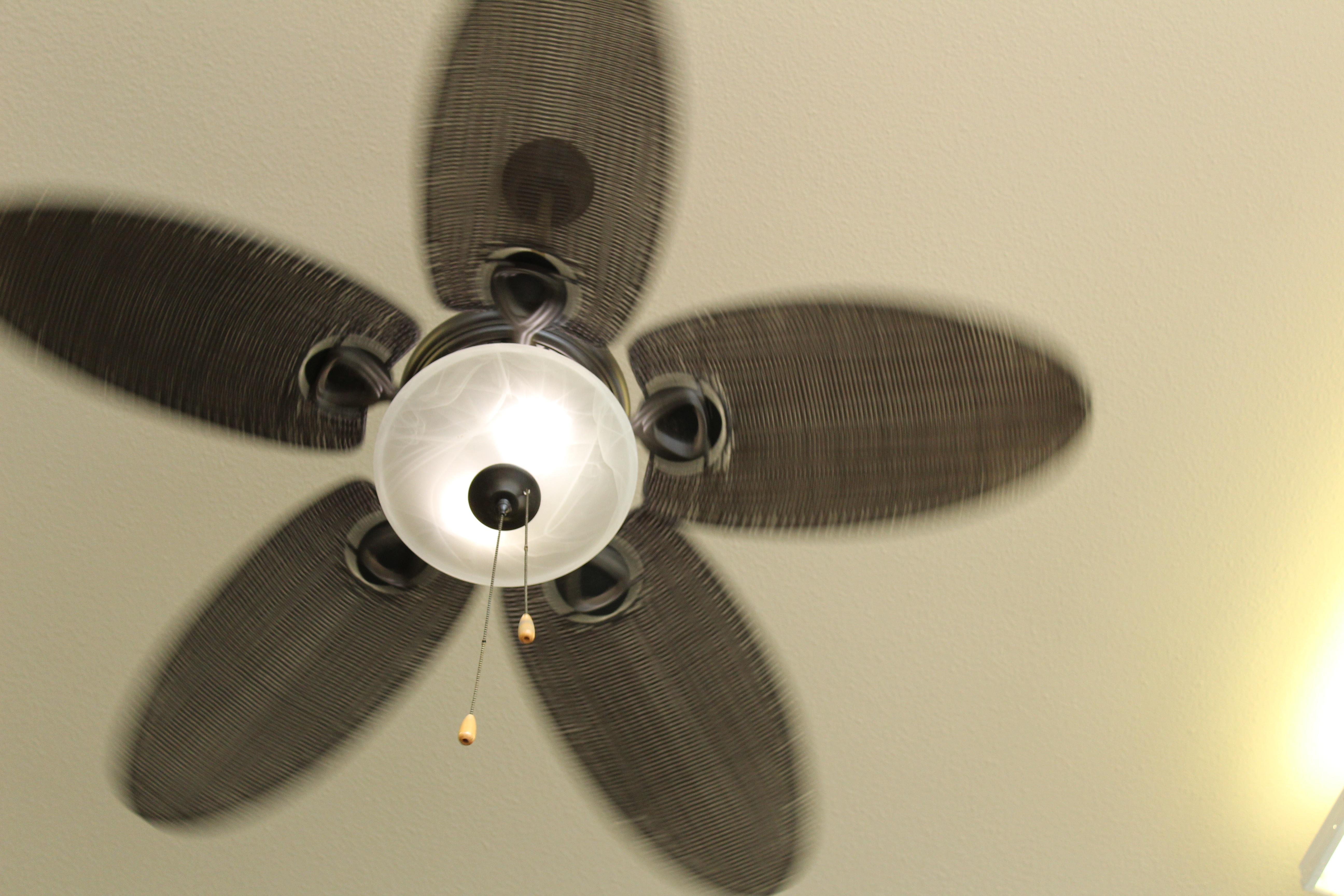 Kostenlose foto : Flügel, Produkt, Propeller, Haushaltsgerät ...