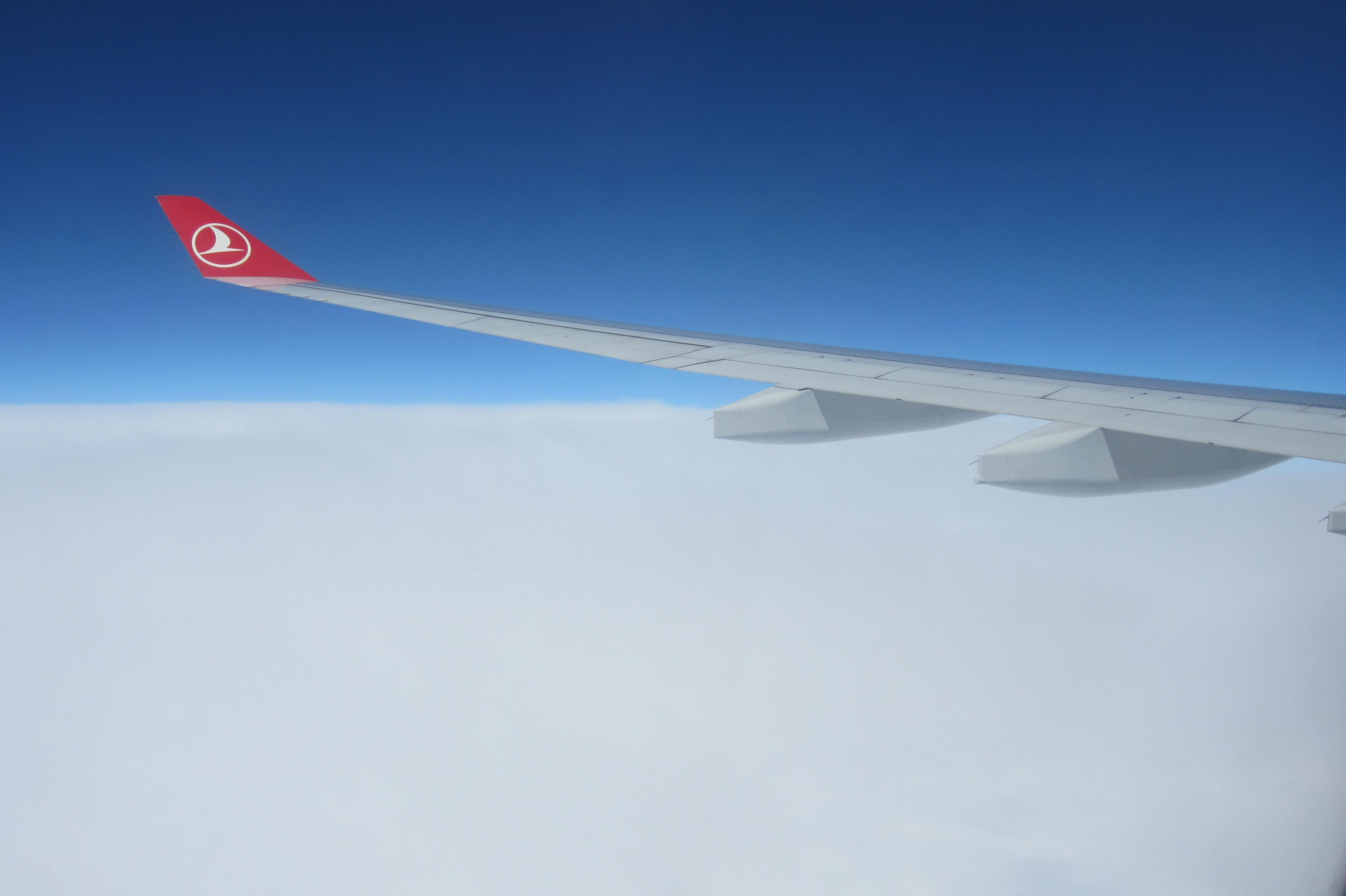 Gratis Afbeeldingen Vleugel Hemel Avontuur Vlieg Reizen