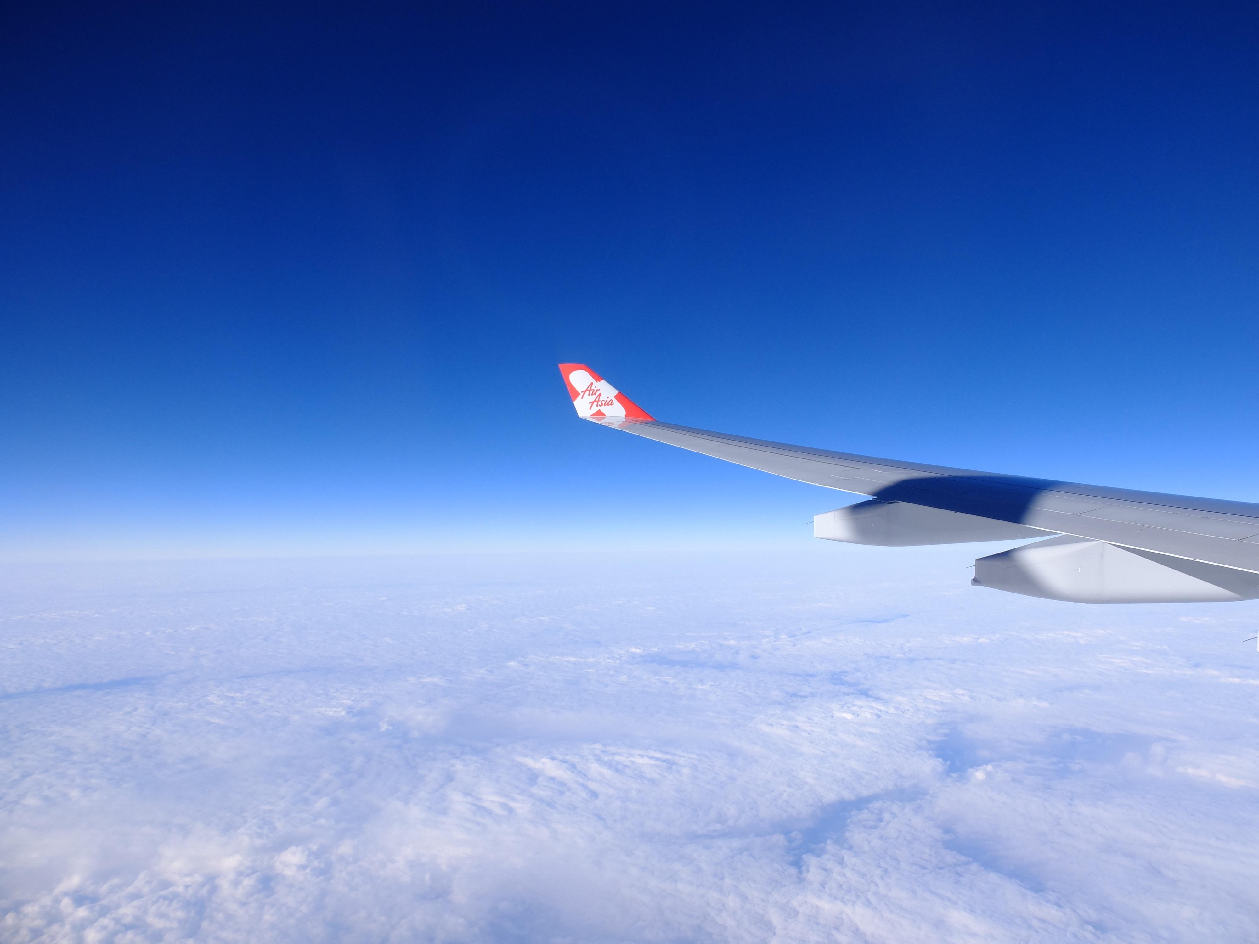 запросу фитнес картинки самолет в небе зимой то, что если