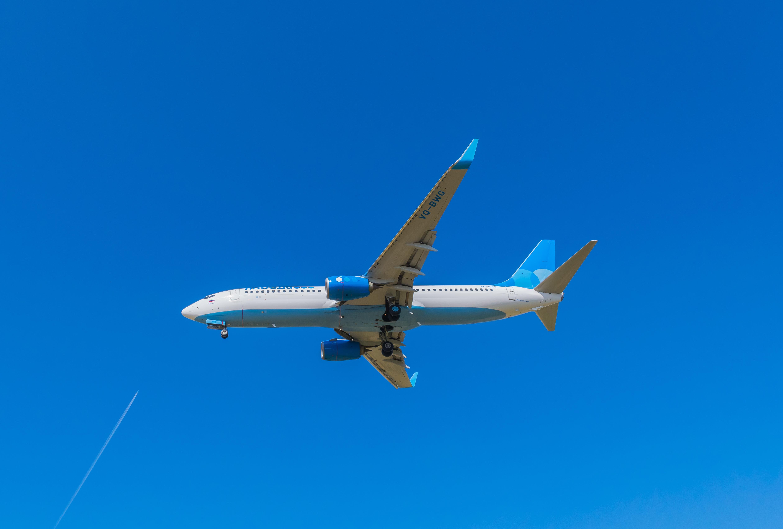 Gratis Afbeeldingen Vleugel Hemel Vlieg Luchthaven Reizen