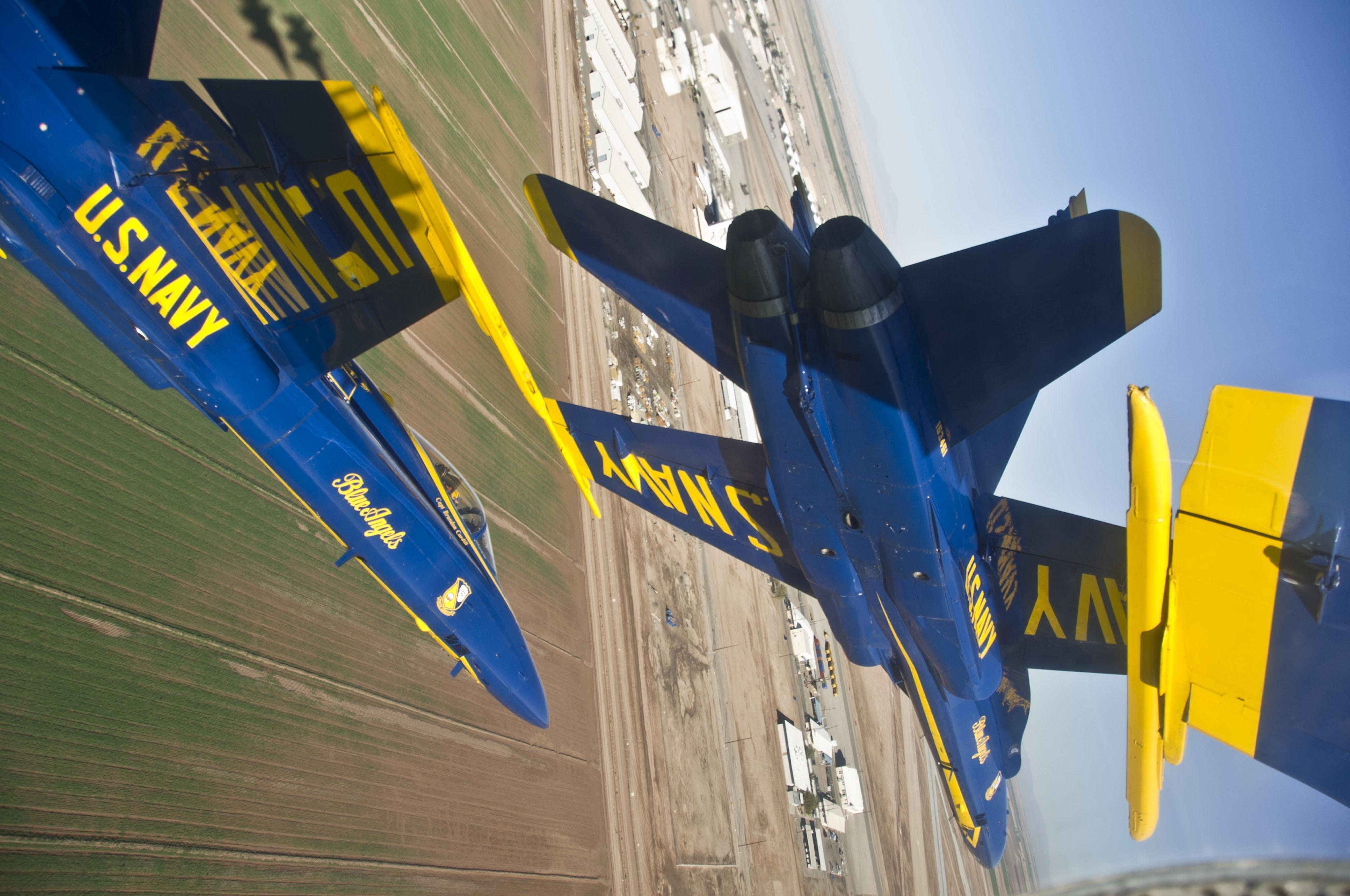 Fotos gratis : ala, cielo, suelo, aeronave, vehículo, aviación ...