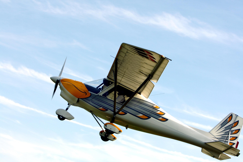 Самолеты винтовые картинки