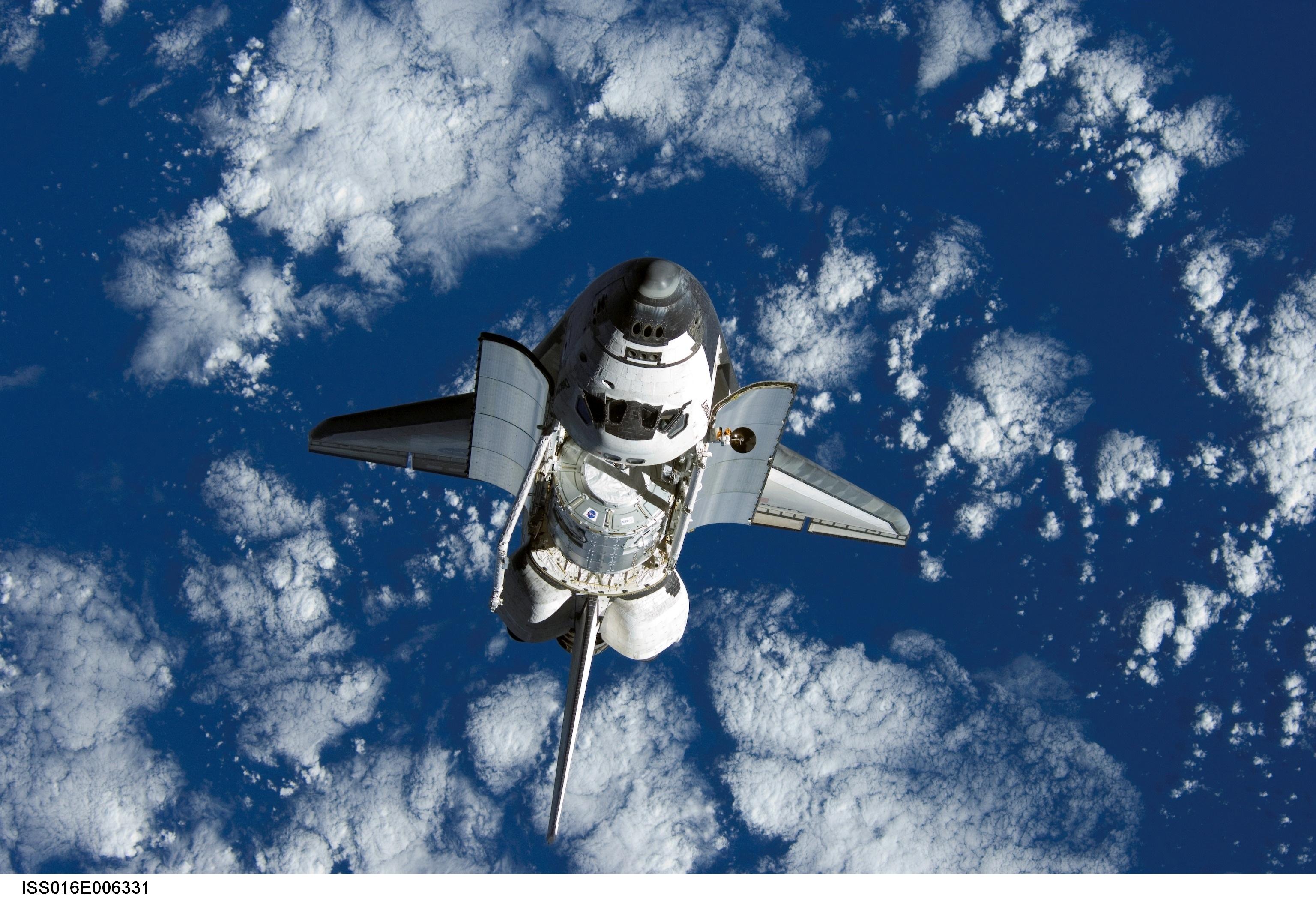 무료 이미지 : 하늘, 배, 비행기, 차량, 익스트림 스포츠, 겨울 스포츠, 구름, 발견, 우주선, 궤도 ...