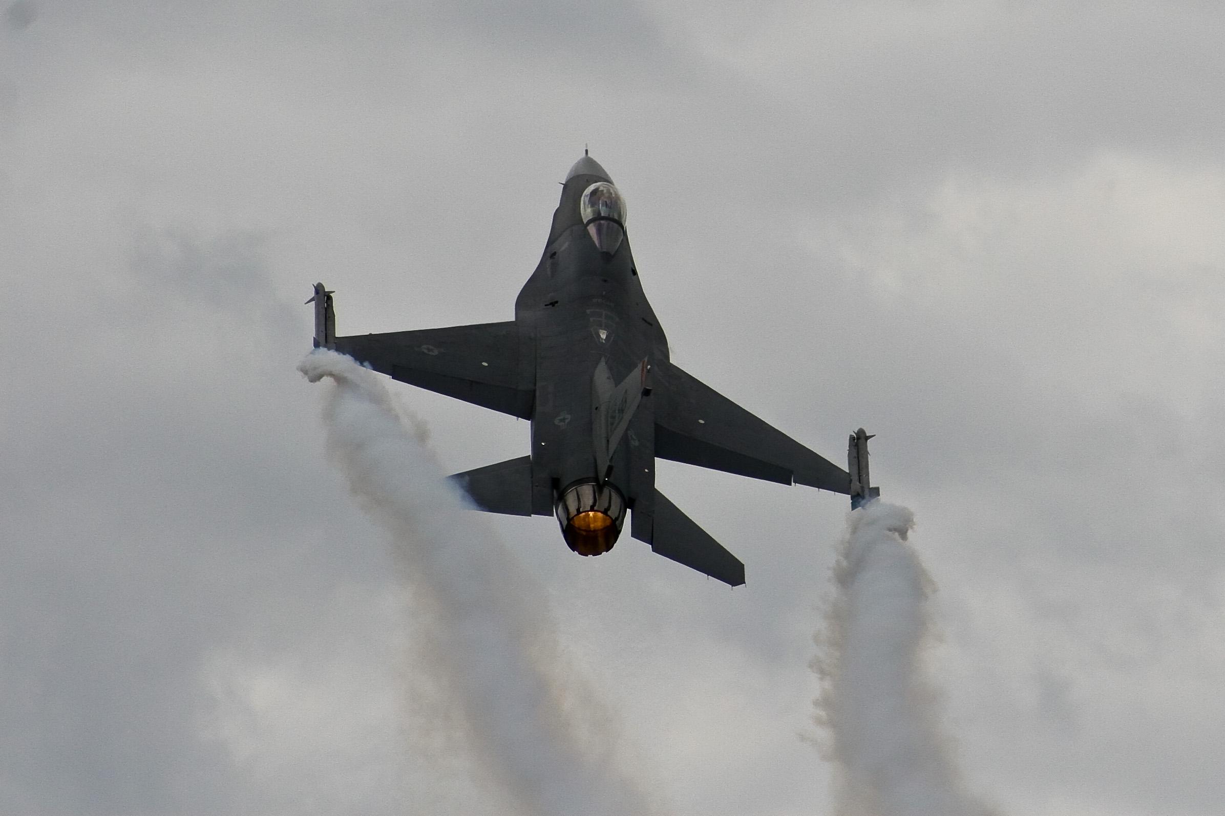 Free Images : wing, smoke, airplane, vehicle, aviation, flight