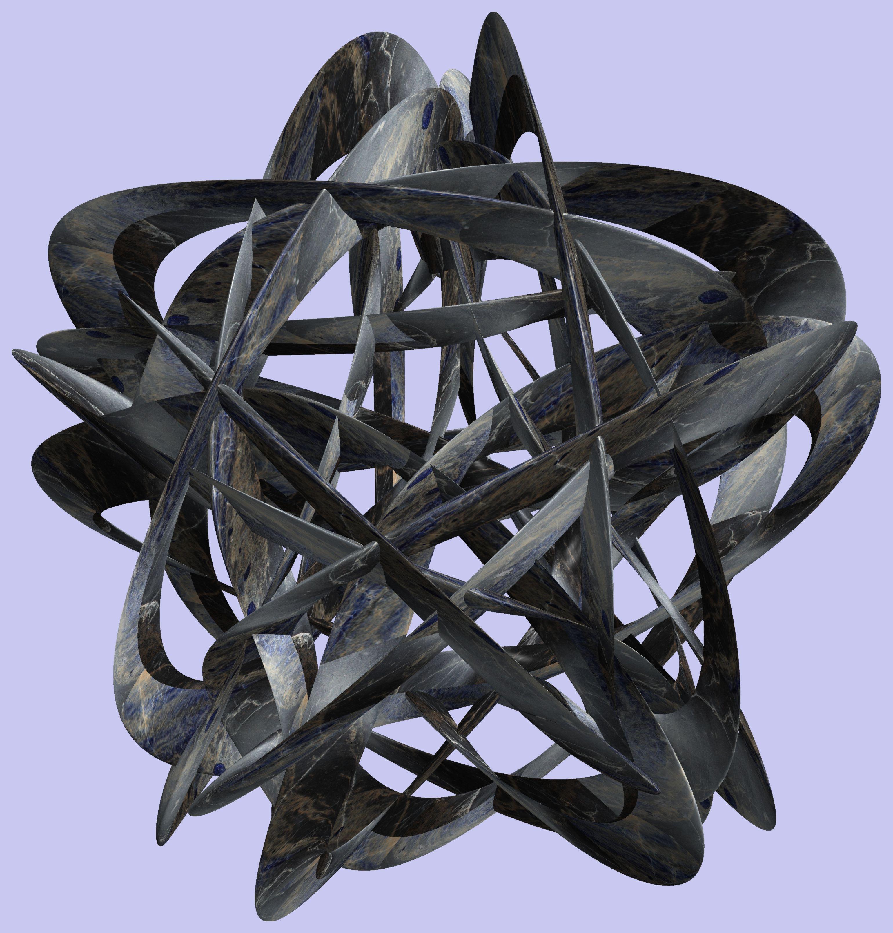 gratis afbeeldingen vleugel structuur patroon beeldhouwwerk kunst cool beeld figuur. Black Bedroom Furniture Sets. Home Design Ideas