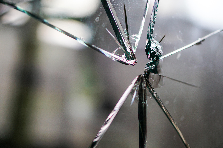 Bekend Gratis Afbeeldingen : vleugel, structuur, wiel, gat, venster, glas QO52