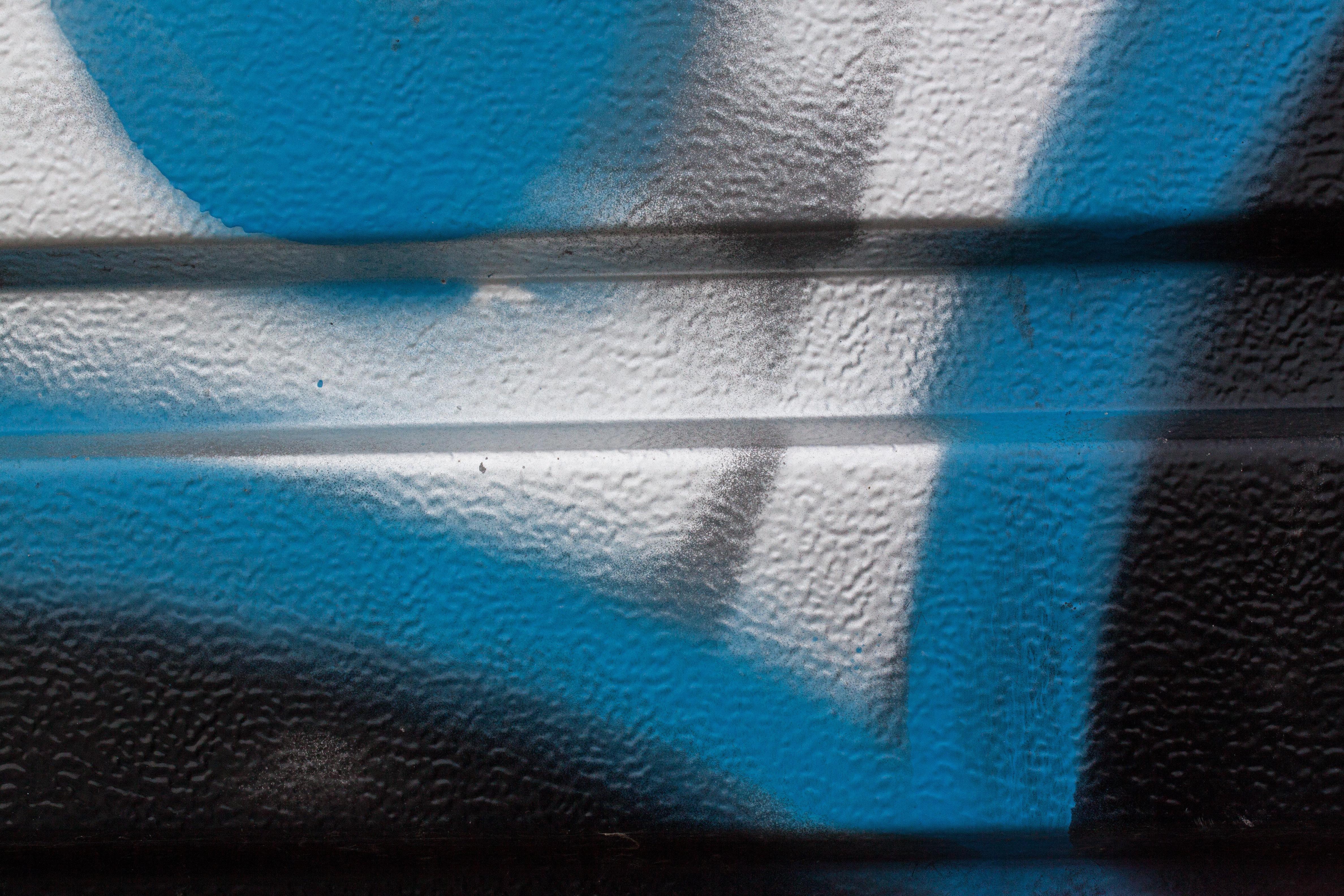 Download 630 Koleksi Background Garis Biru Hitam Gratis Terbaik