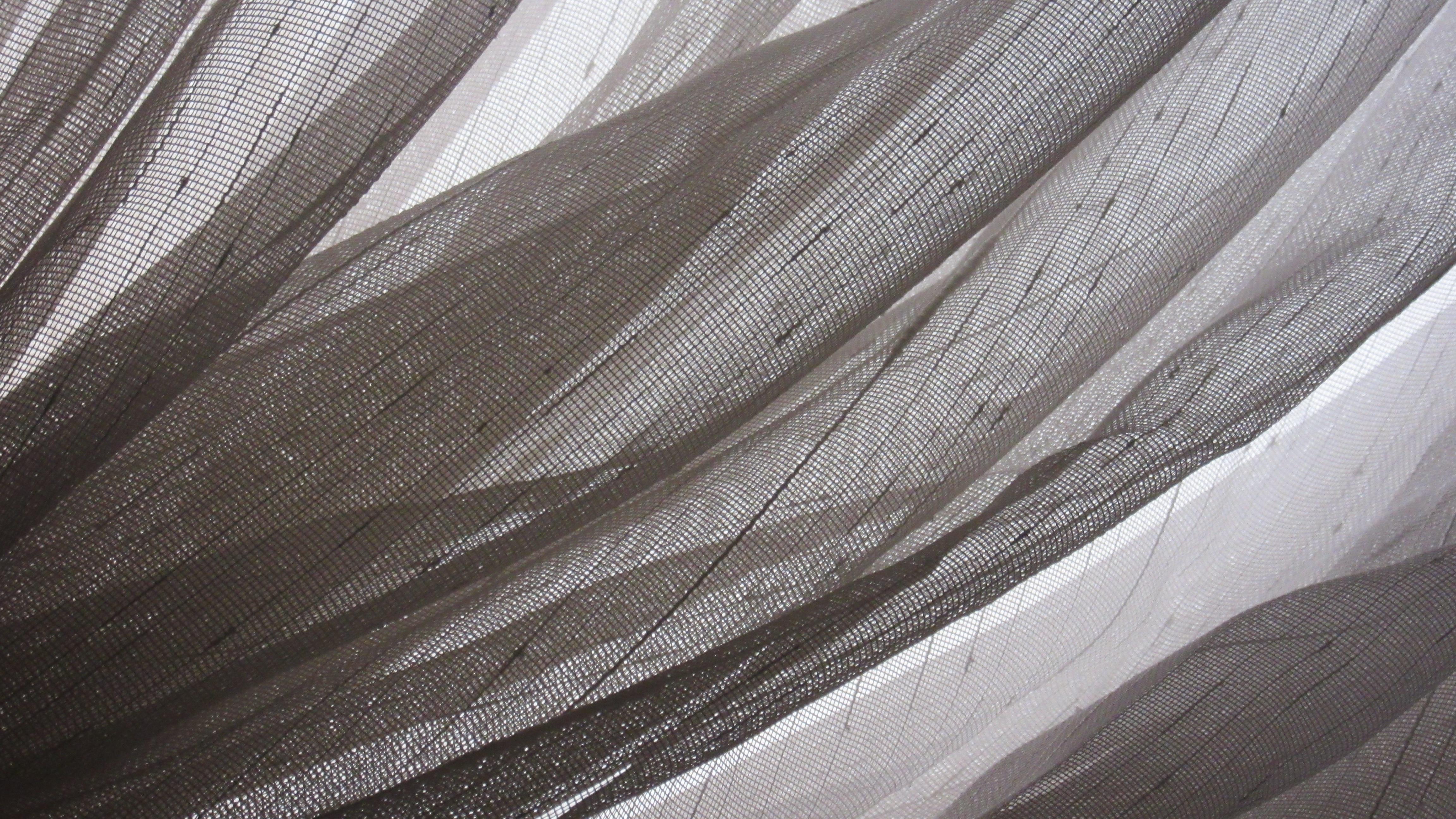 Ultramoderne Gratis billeder : vinge, struktur, træ, hvid, etage, vindue, væg OR-91
