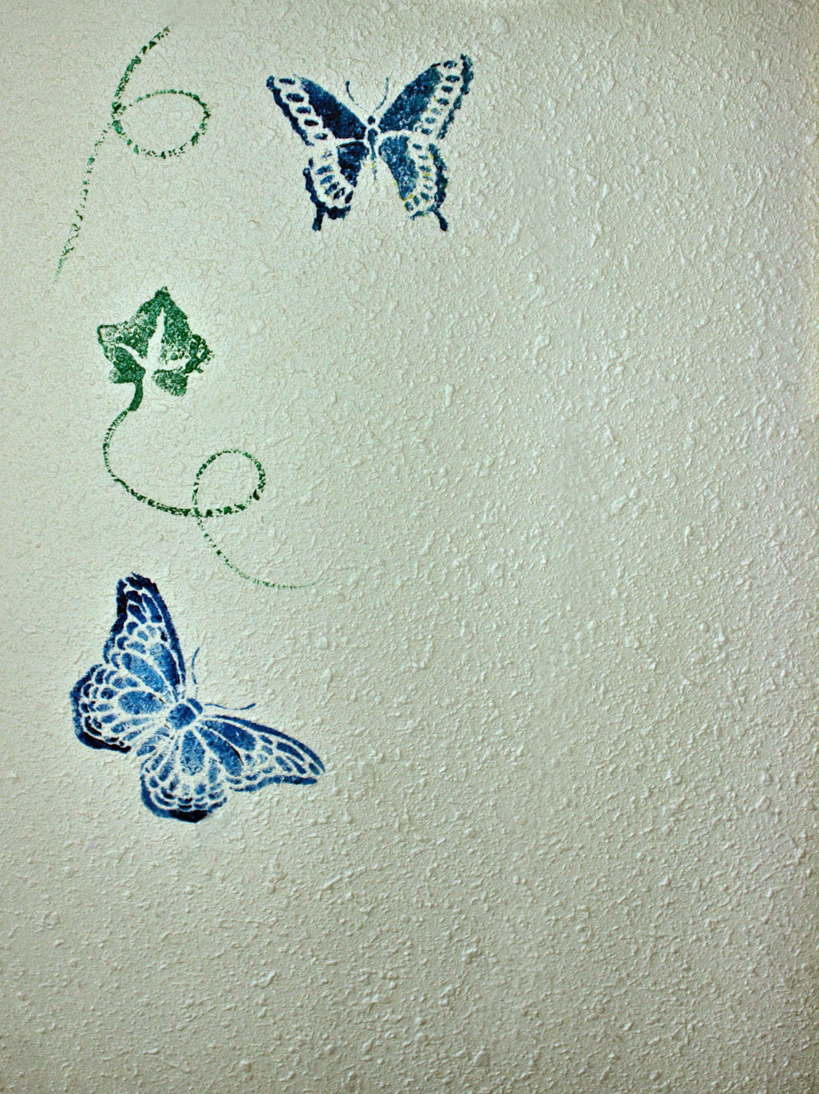 images gratuites aile texture mur mod le insecte peindre rugueux bleu papillon. Black Bedroom Furniture Sets. Home Design Ideas