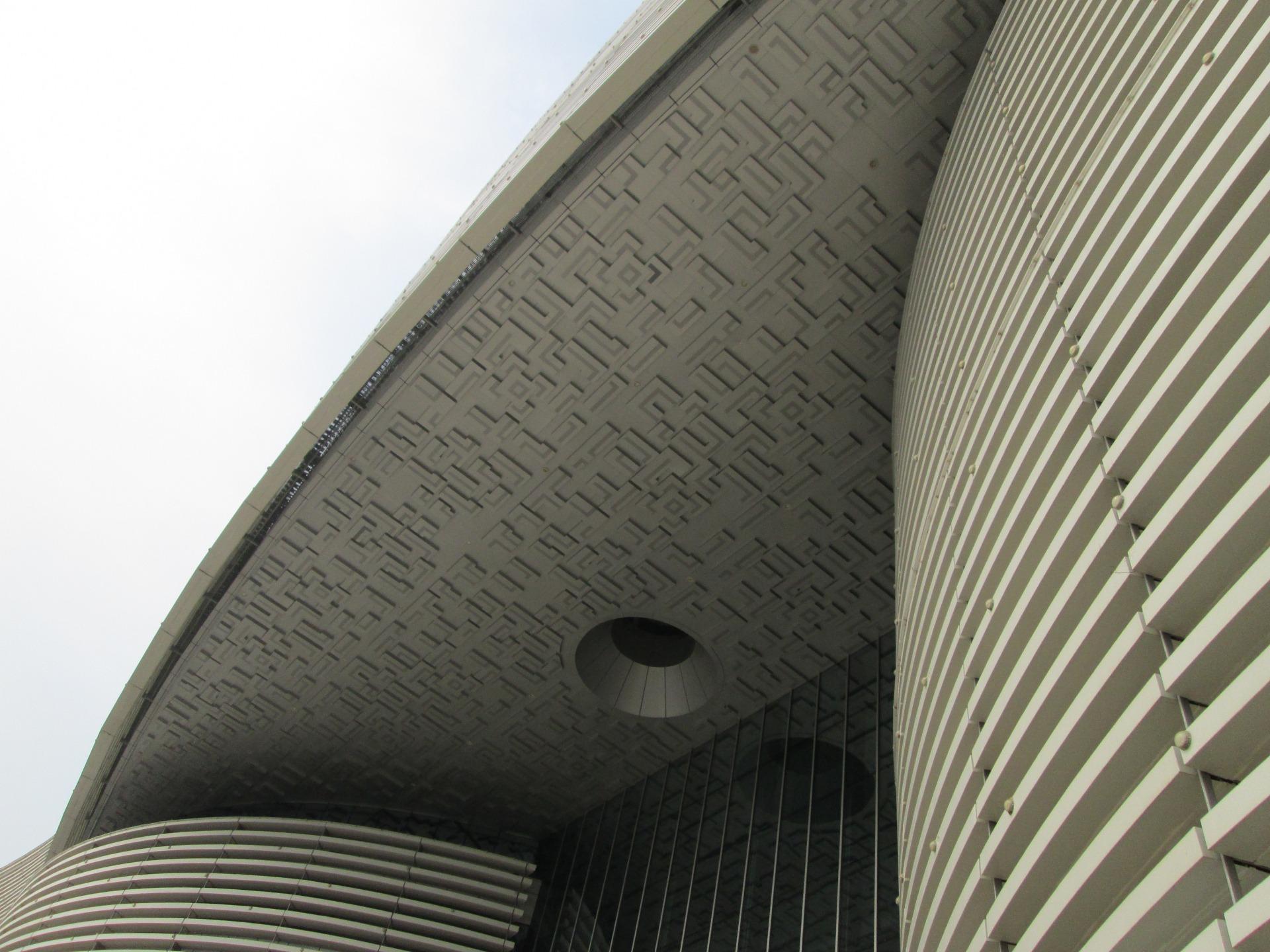 Gambar Sayap Roda Bangunan Garis Bahan Perpustakaan Tapak Eksterior Otomotif Ban Otomotif Perpustakaan Provinsi Hubei 1920x1440 1010081 Galeri Foto Pxhere