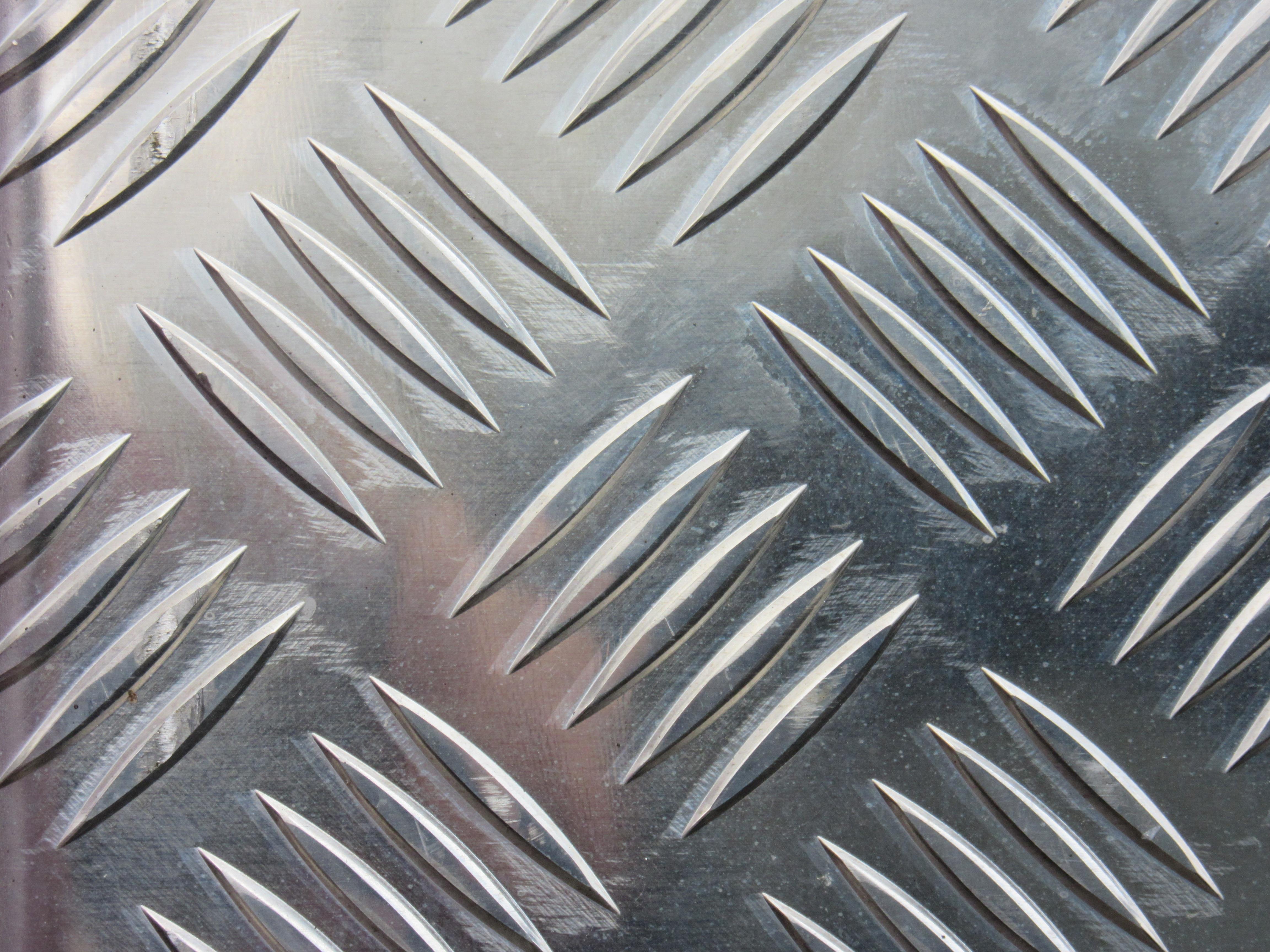 Free Images Wing Wheel Pattern Metal Material