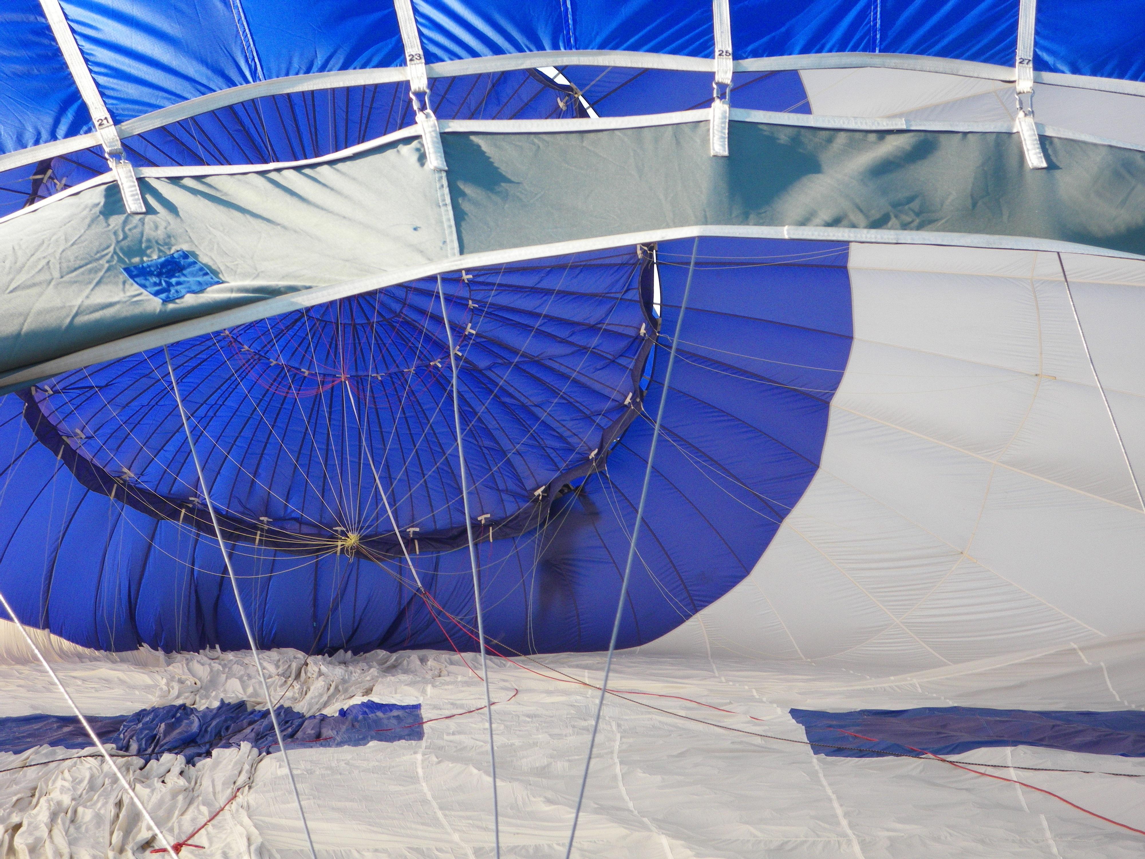 Kostenlose foto : Flügel, Weiß, Boot, Wind, Schiff, Fahrzeug, Mast ...