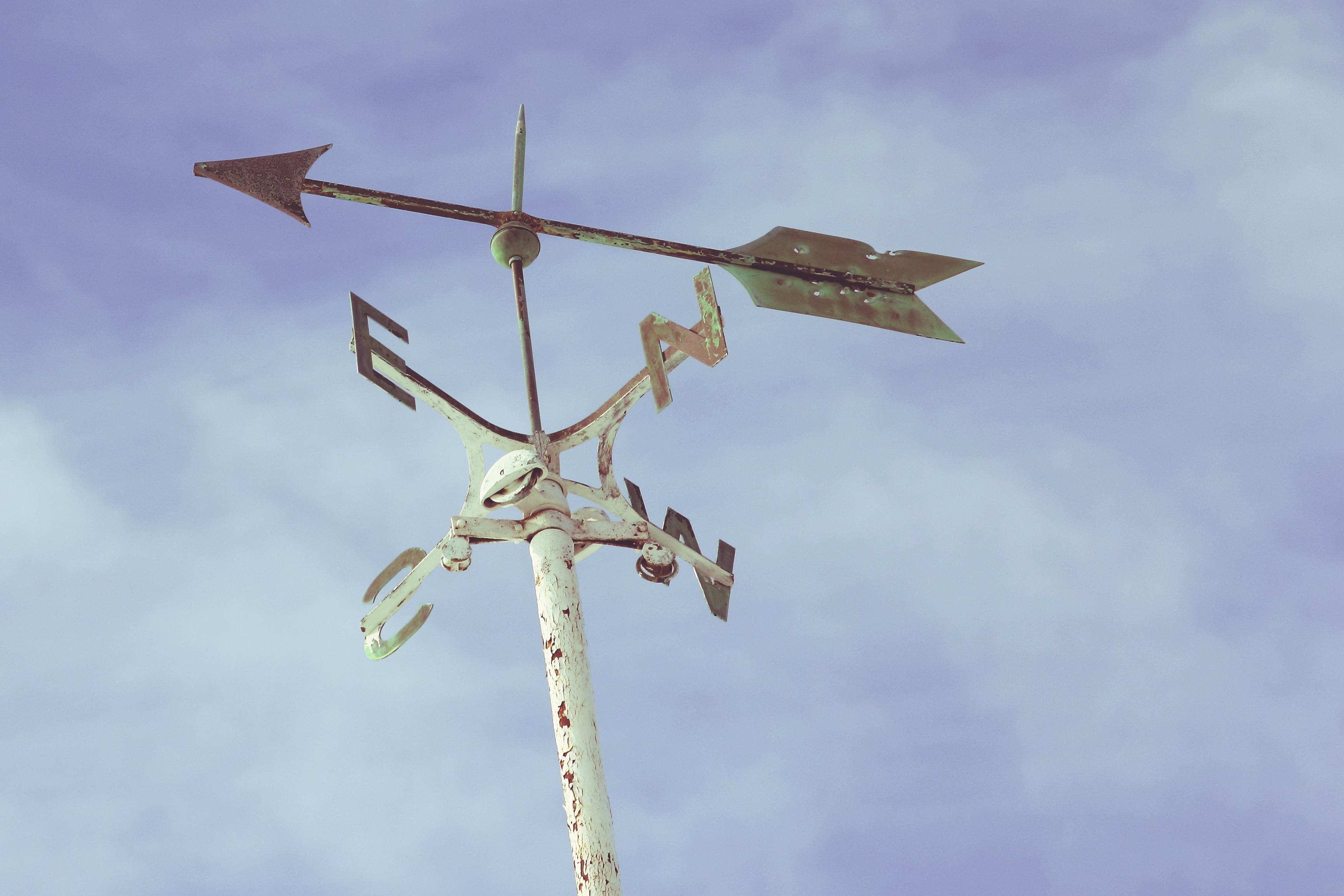 Free images wing wind airplane aircraft direction vehicle wing wind airplane aircraft direction vehicle symbol metal machine cross north weather vane crucifix atmosphere of buycottarizona Gallery