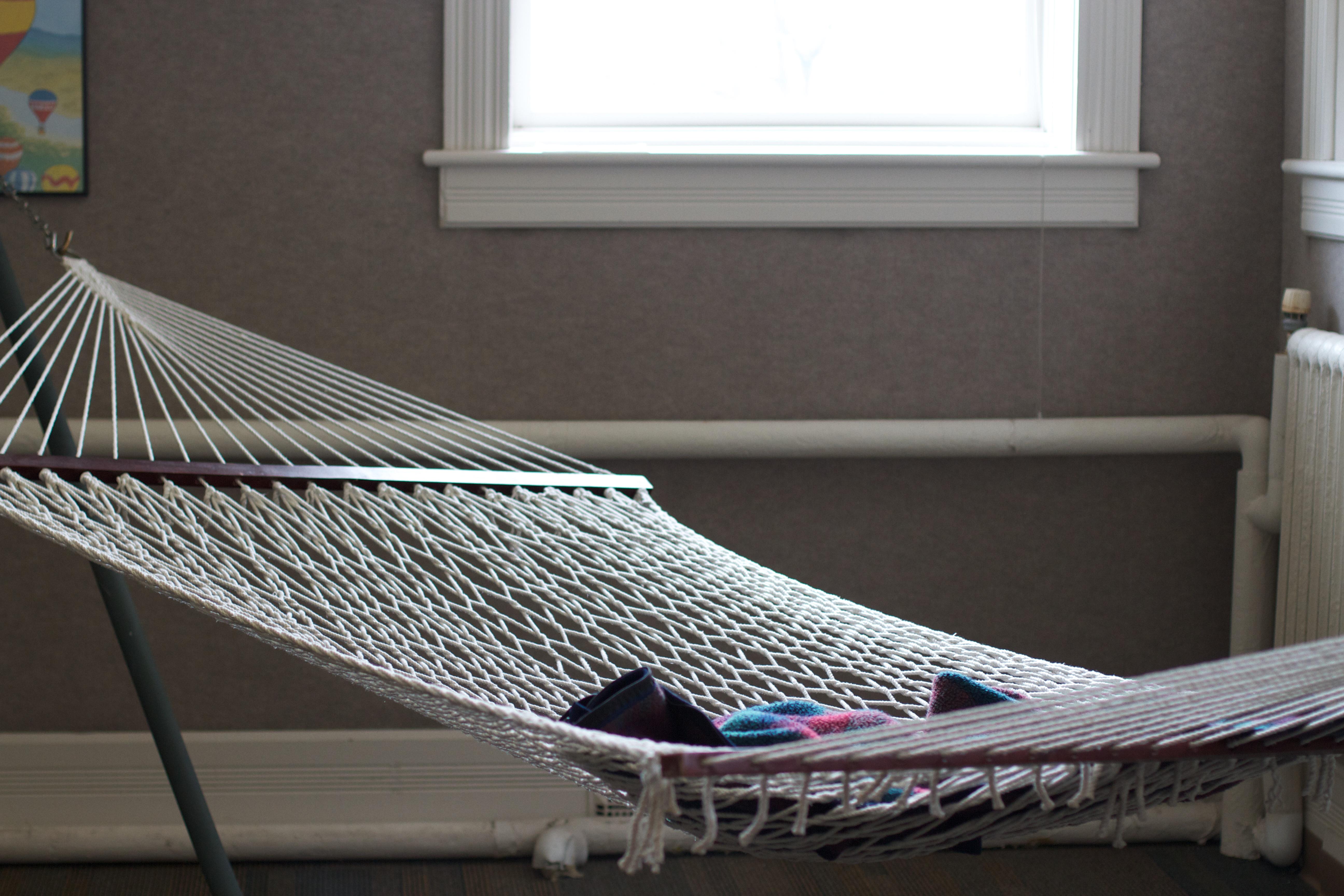 images gratuites aile bois sol meubles hamac produit lit 5184x3456 350806 banque d. Black Bedroom Furniture Sets. Home Design Ideas