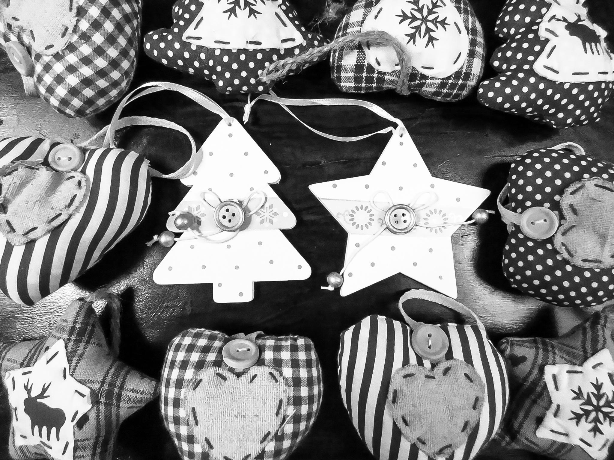 Images Gratuites Hiver Noir Et Blanc étoile Amour
