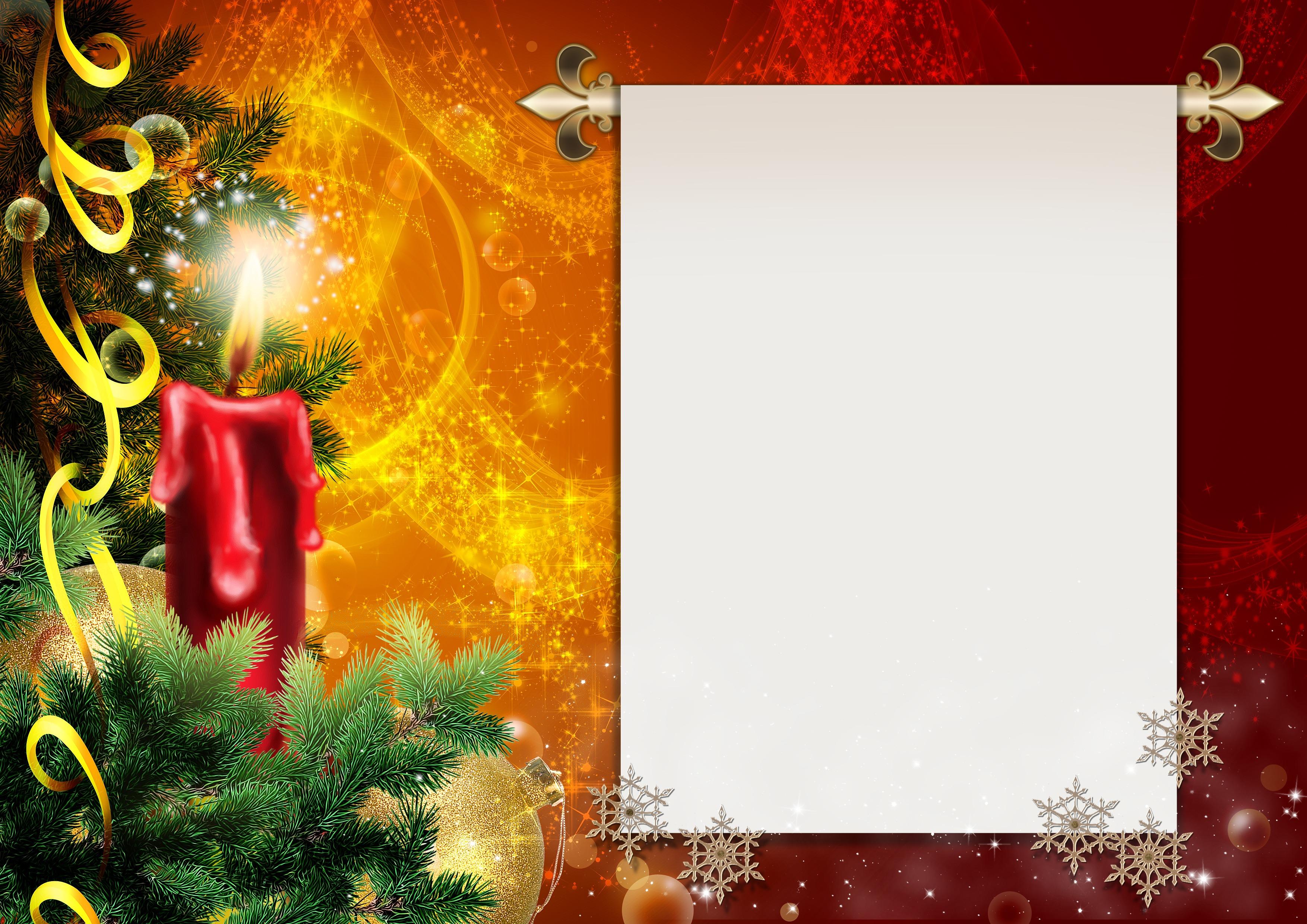 Kostenlose foto : Winter, Weihnachten, Schriftart, Kerzen ...
