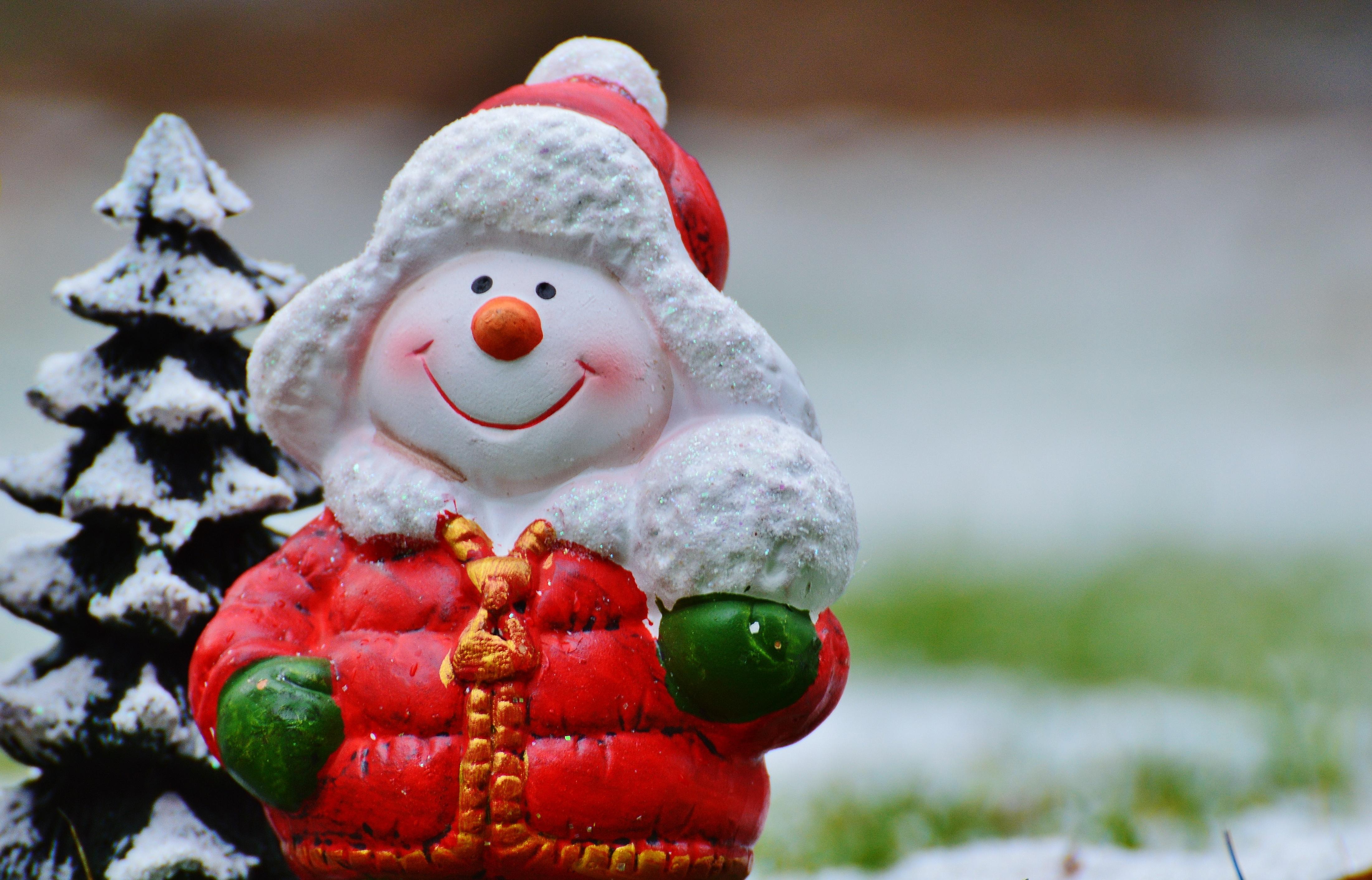 Noel Christmas Decoration