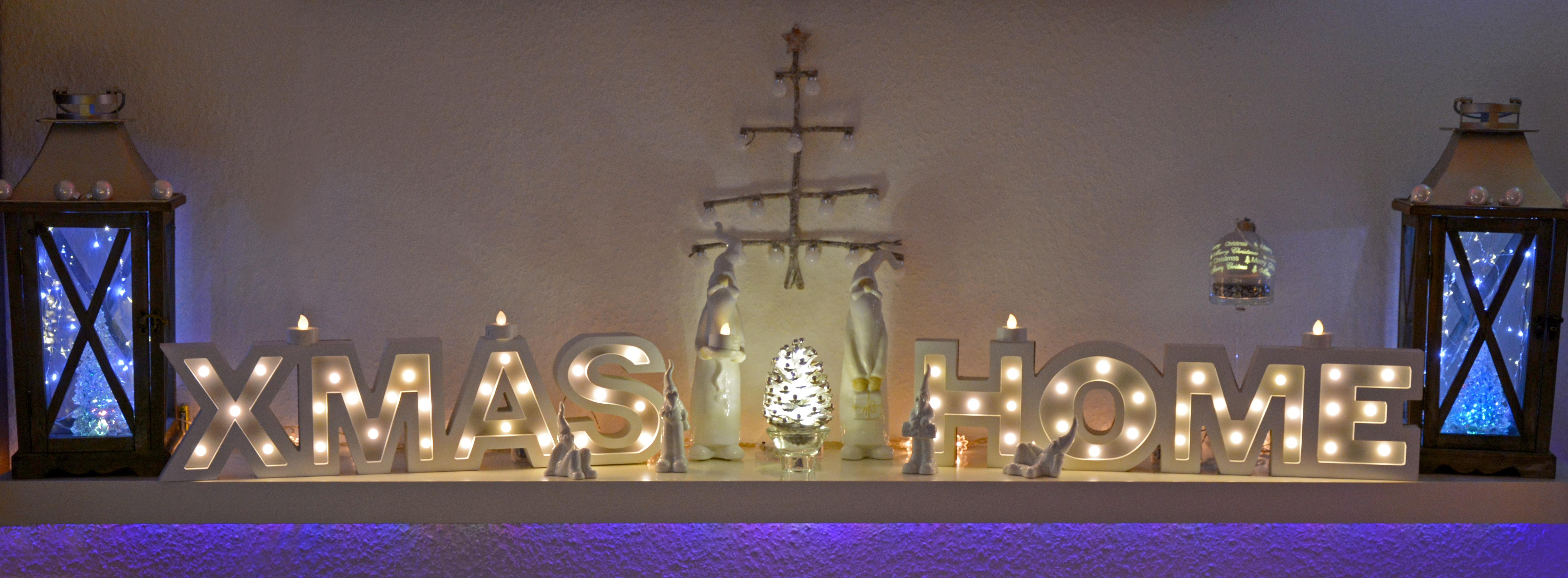 Gratis afbeeldingen winter licht huis kerstmis verlichting deco komst kerst decoratie - Gratis huis deco magazine ...