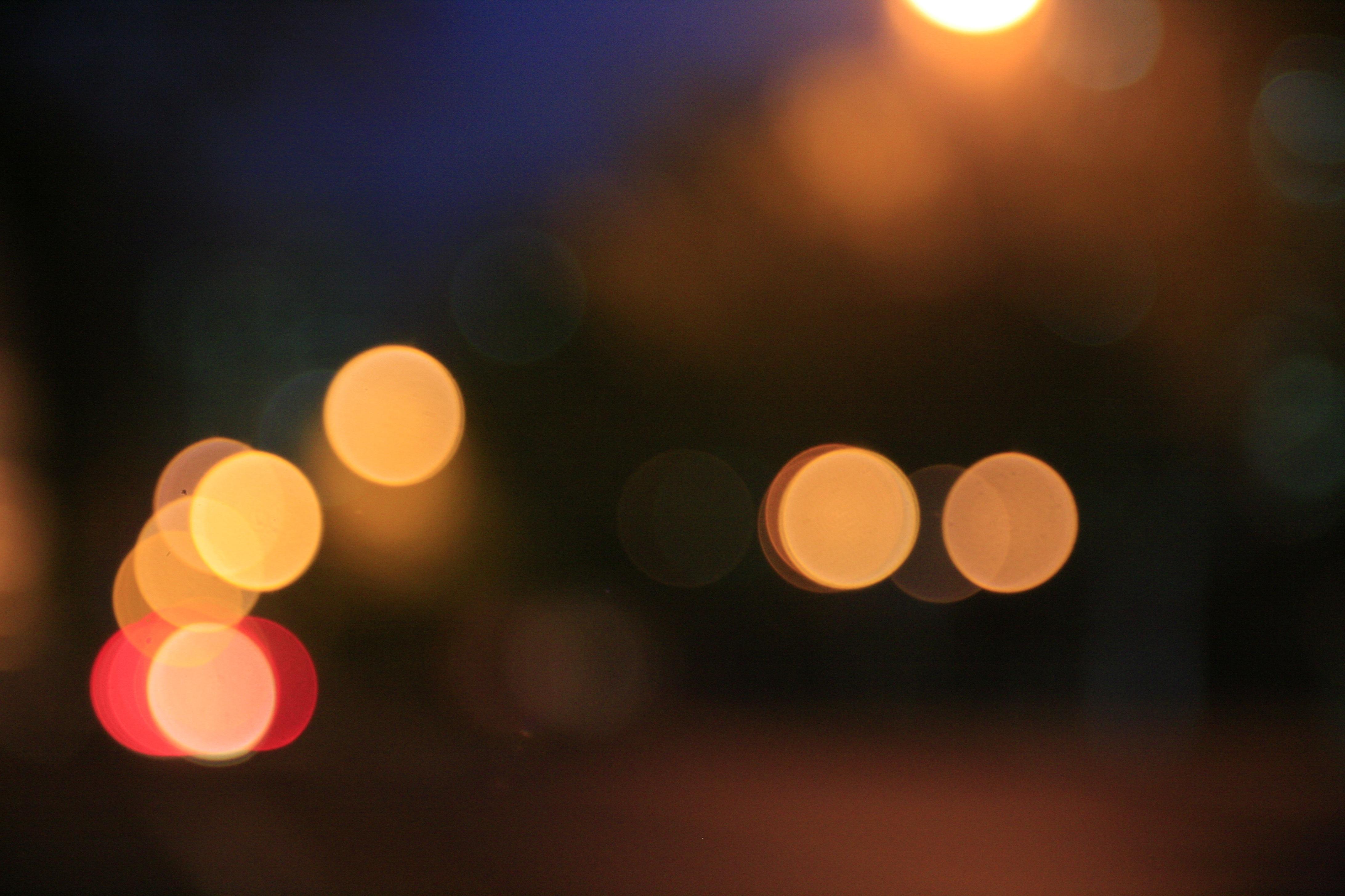 Cielo Rosso Di Notte.Immagini Belle Inverno Leggero Cielo Legna Tramonto Luce Del