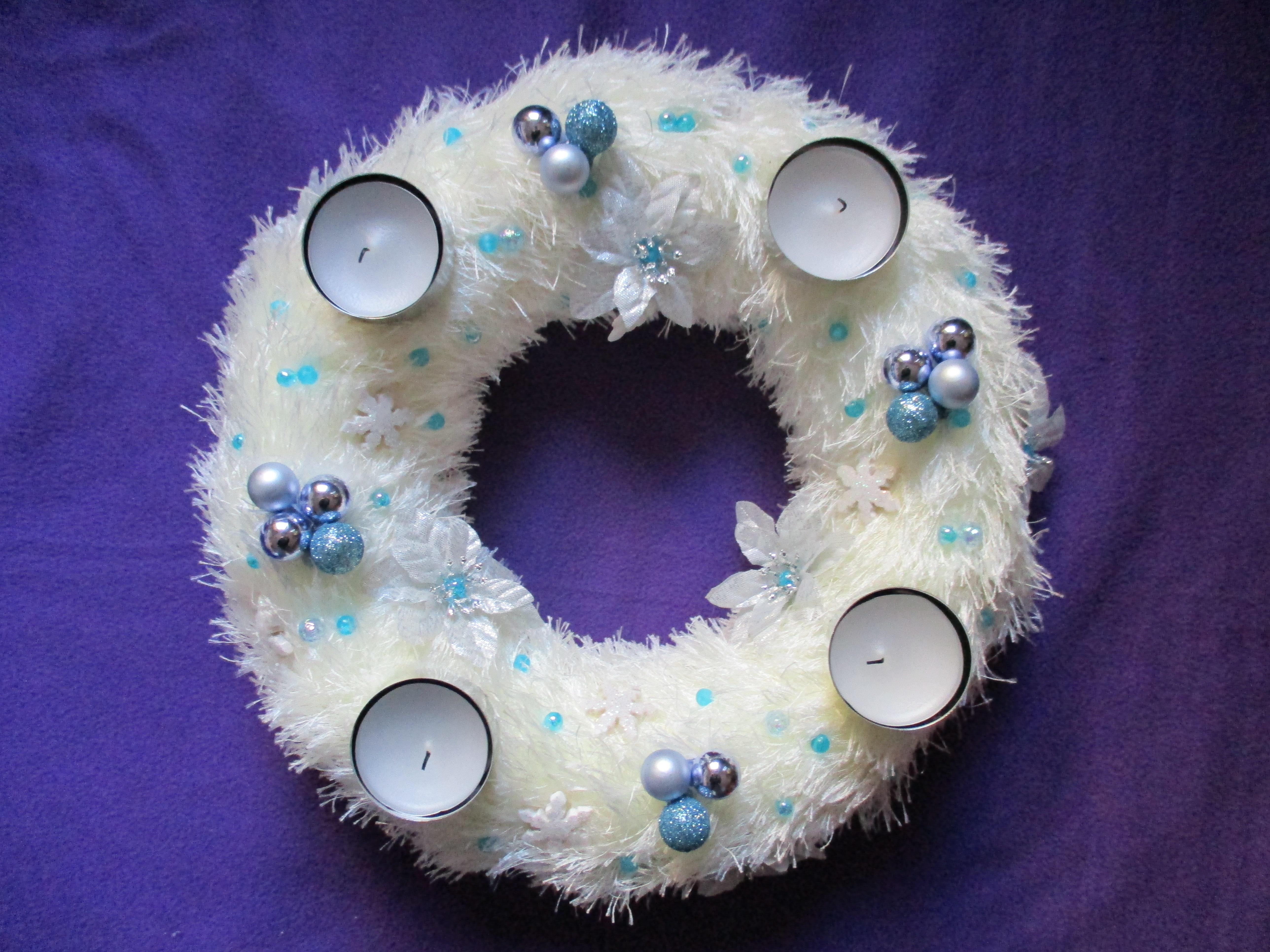 67c85c0da Obrazy : zimné, biely, krúžok, Fialová, atmosféra, ľad, našuchorený,  romantický, zmrazený, Modrá, Vianoce, zabezpečenia, deco, ľadových  kryštálov, príchod, ...