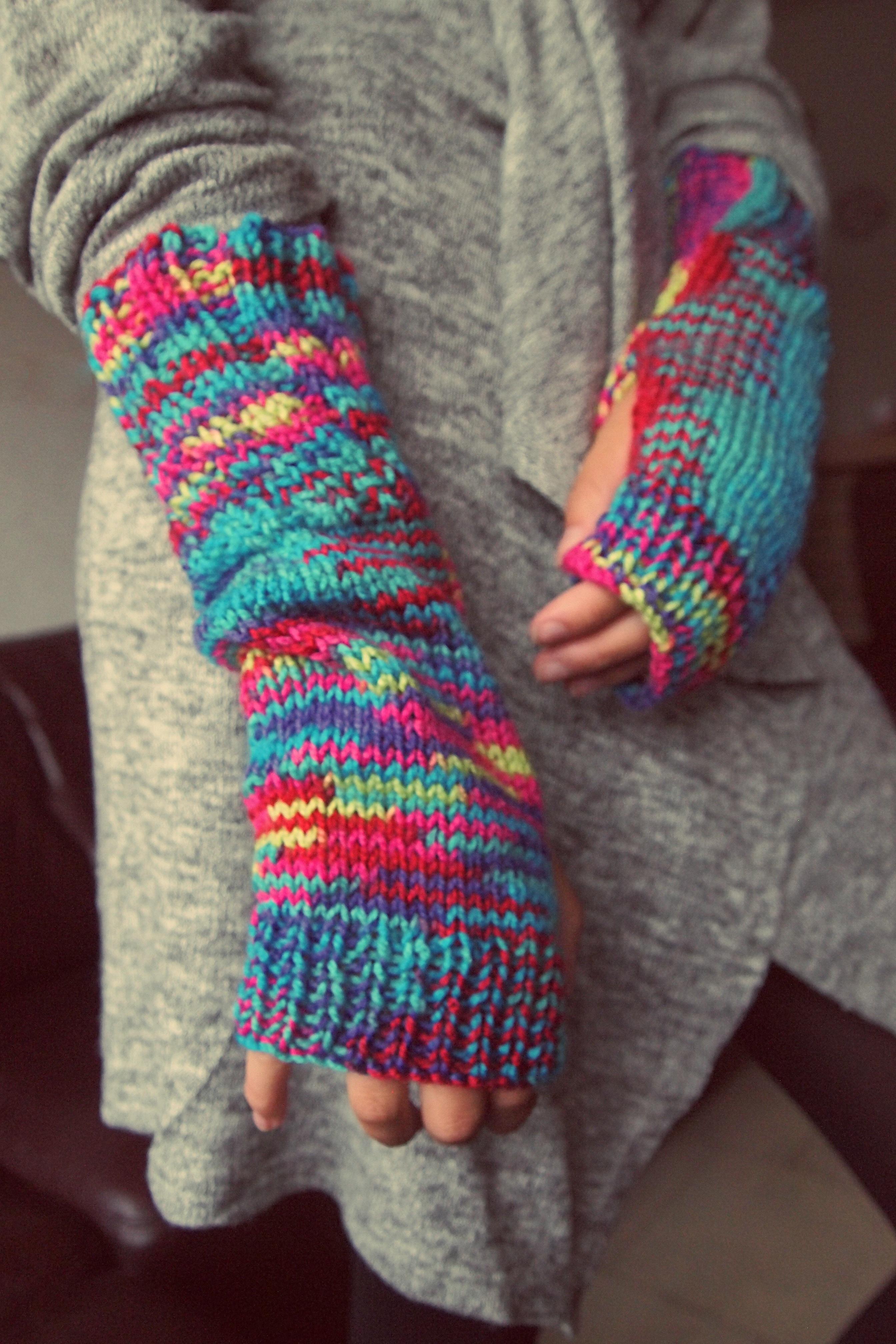 Fotos gratis : invierno, patrón, color, azul, ropa, lana, hilo ...