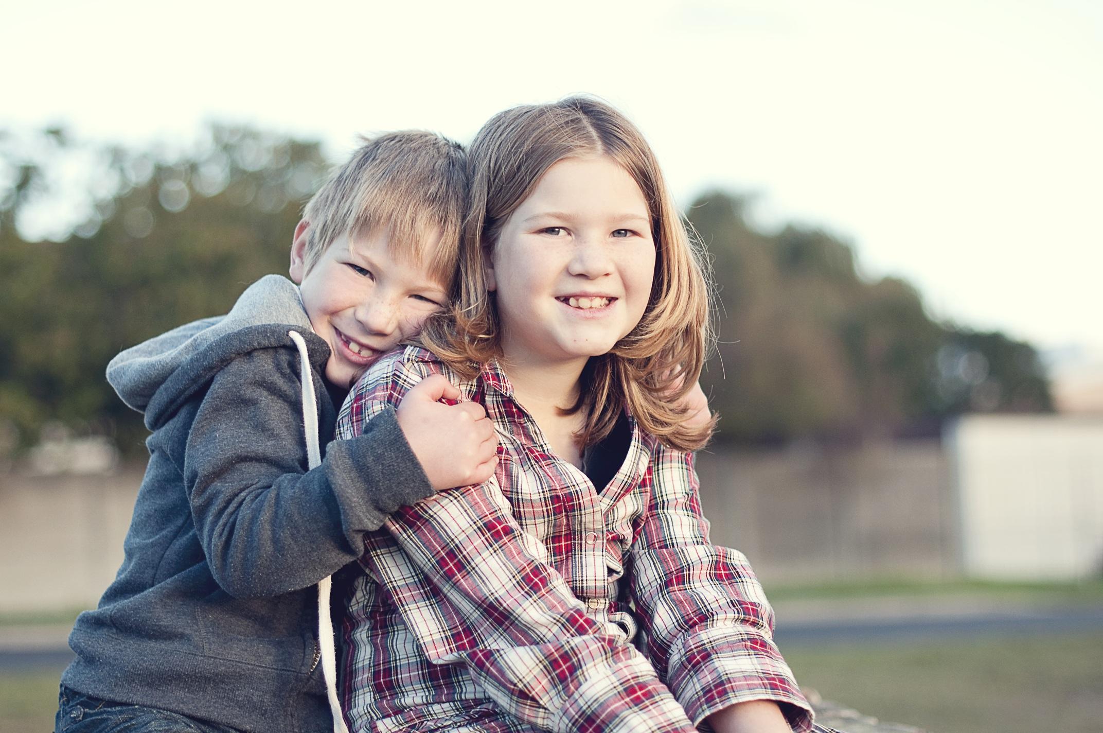 Дружба картинки девочка и мальчик