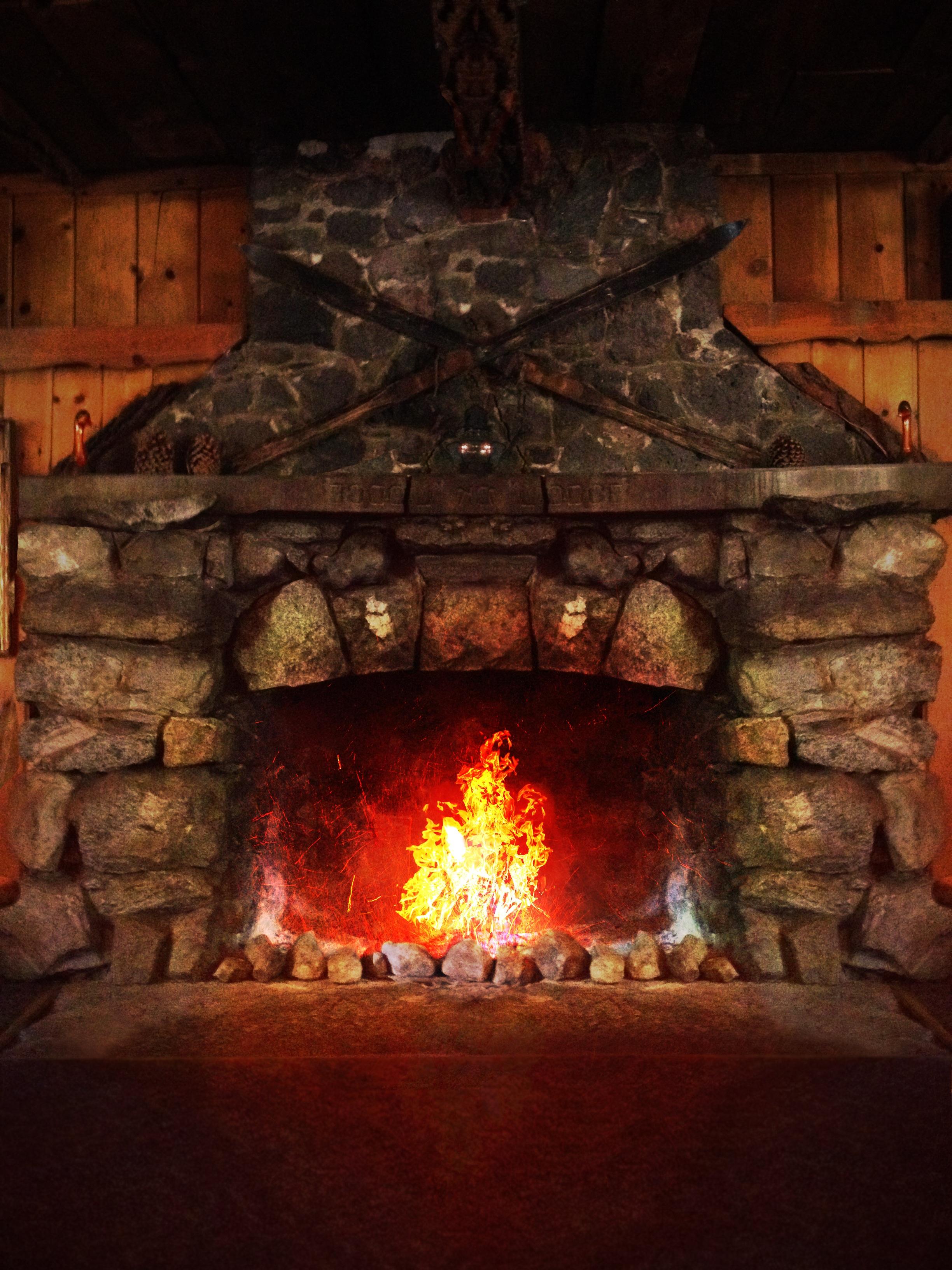 무료 이미지 : 겨울, 목재, 어둠, 조명, 크리스마스 장식, 로그 ...