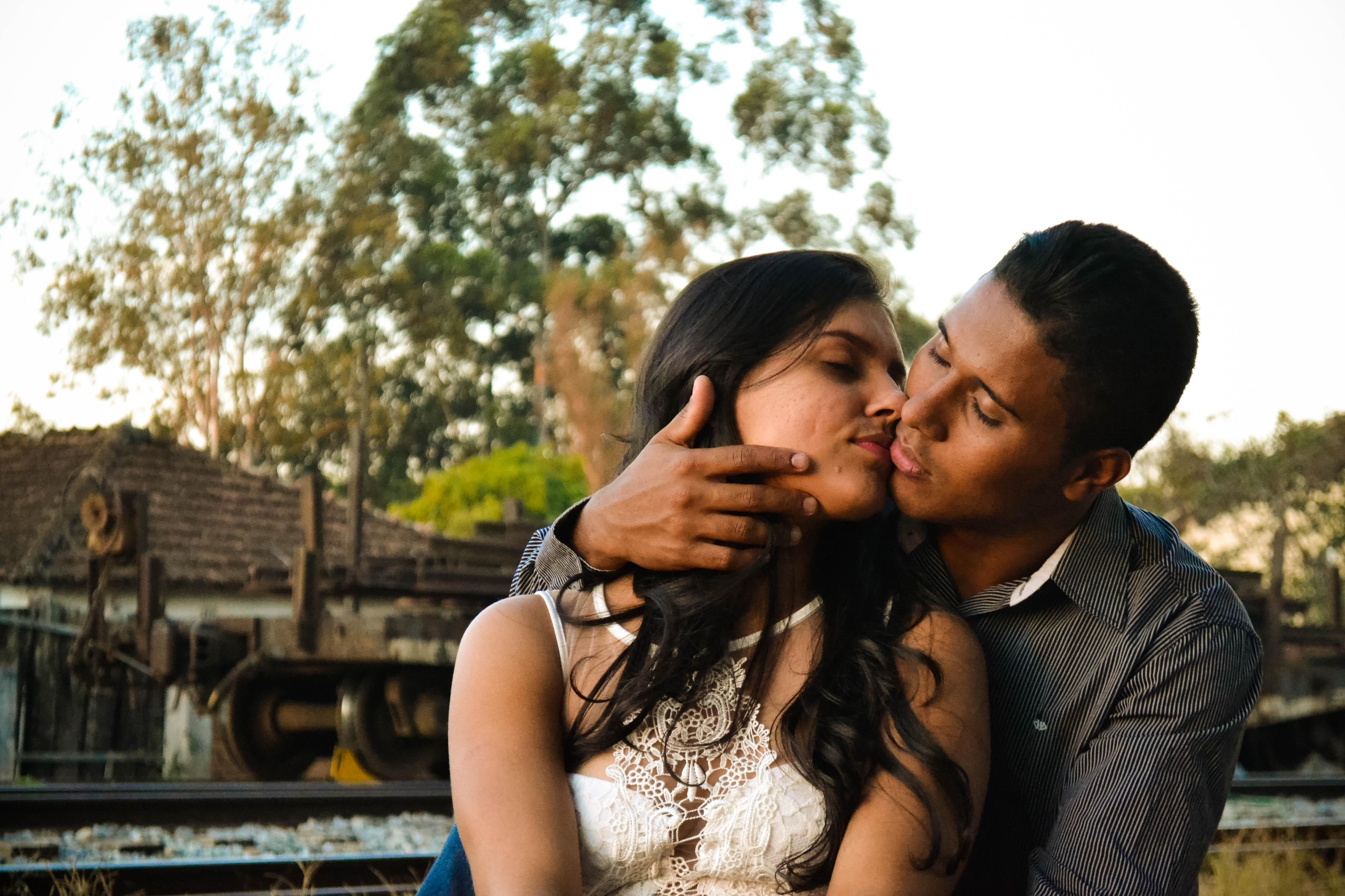 vapaa dating vapaa haku Filipina sydämet matchmaking Co
