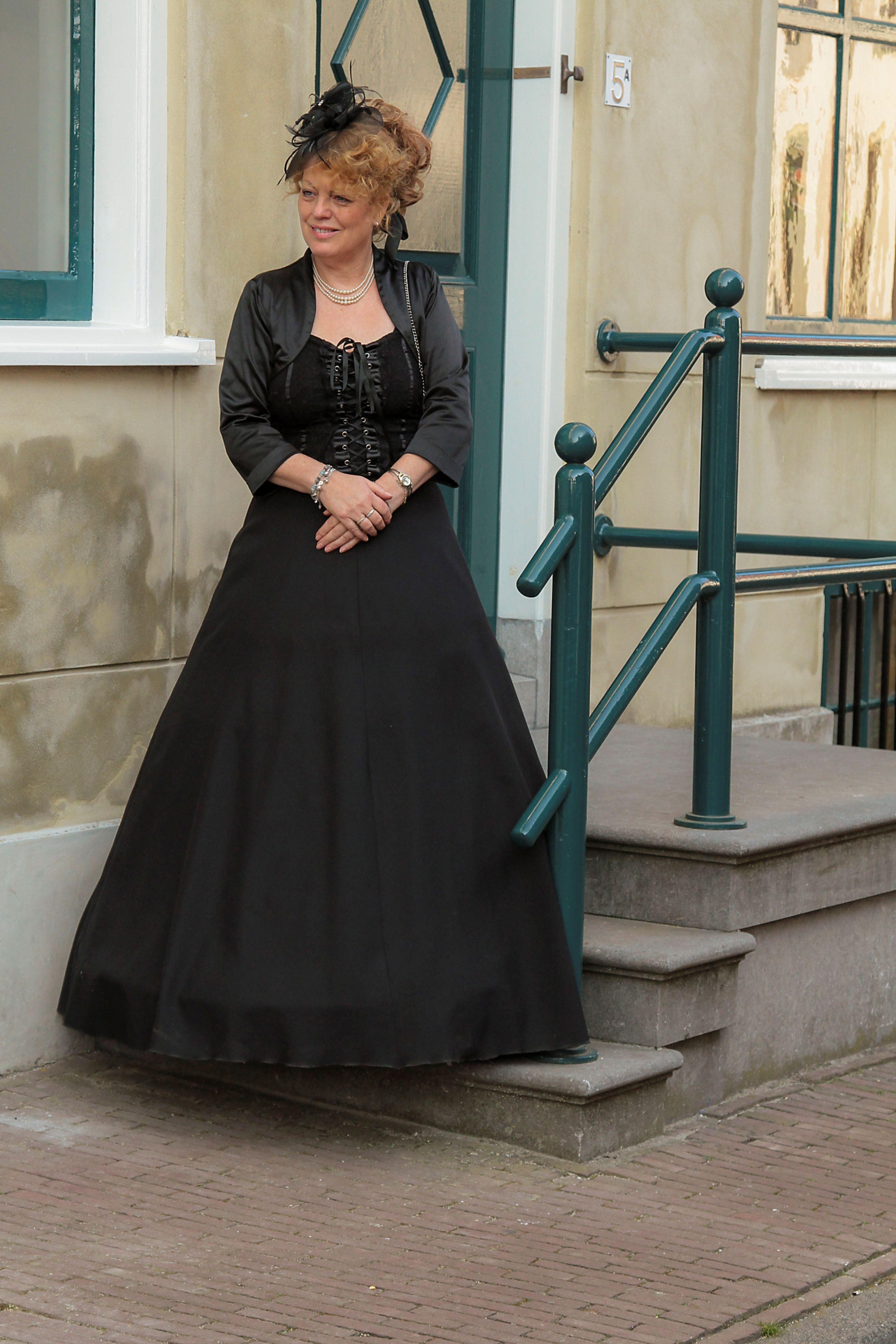 fotos gratis   mujer  antiguo  modelo  primavera  moda