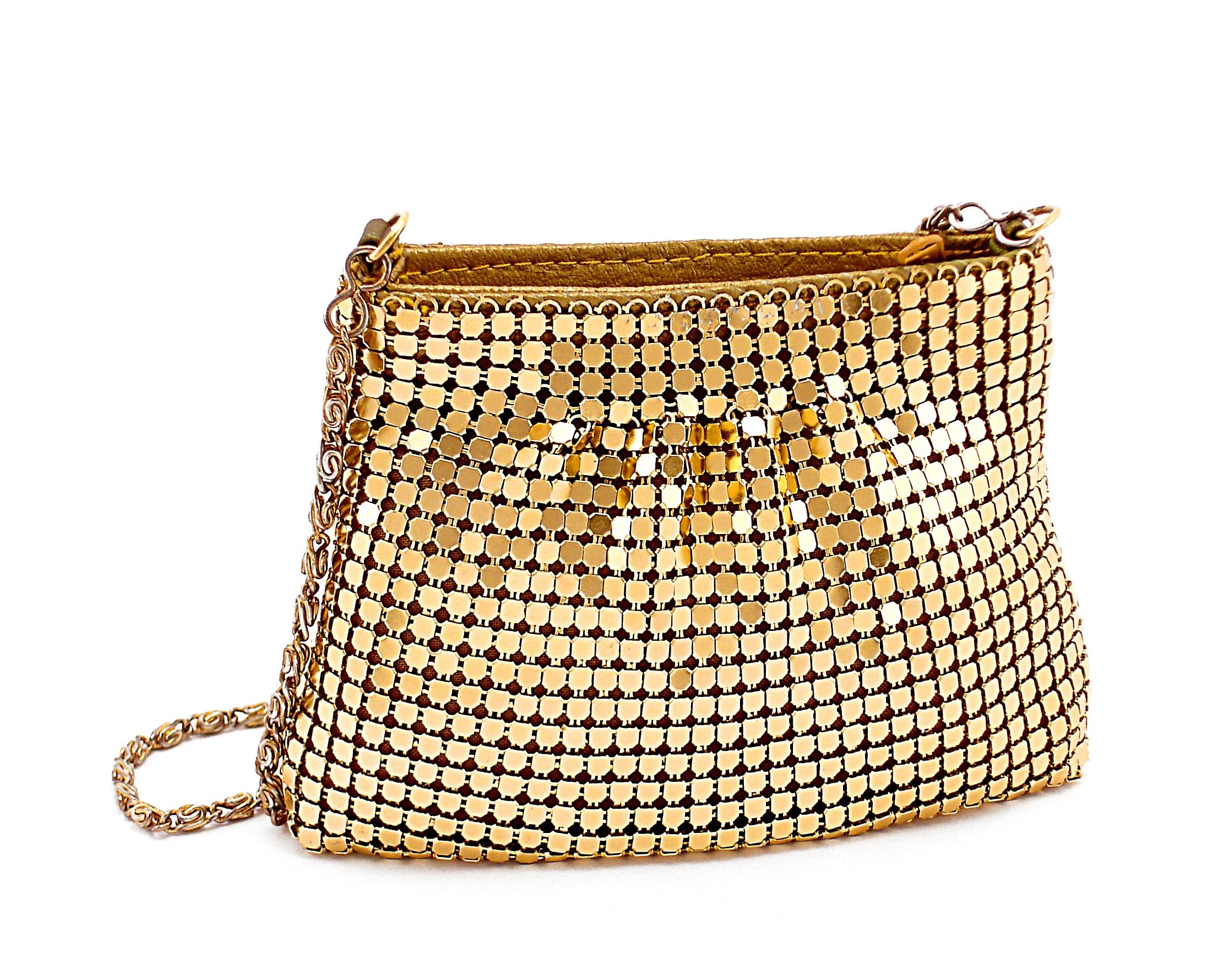 Kostenlose foto : Frau, Kette, weiblich, Tasche, Handtasche, Schmuck ...