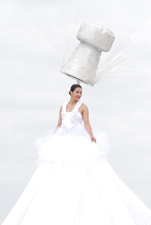 Kostenlose foto : Frau, Mode, Kleidung, Hochzeitskleid, Braut ...