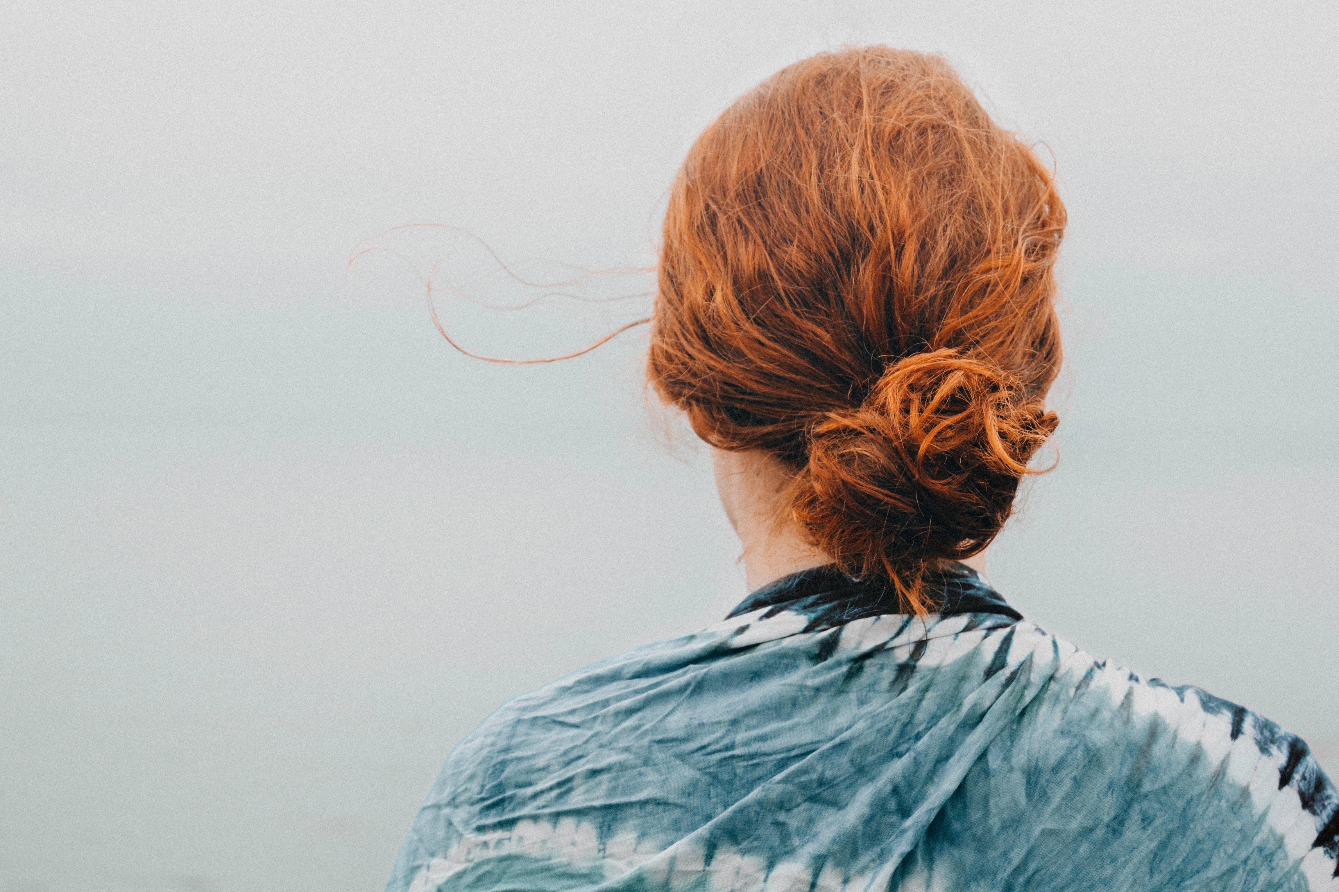 Frisure kvinde Frisurer