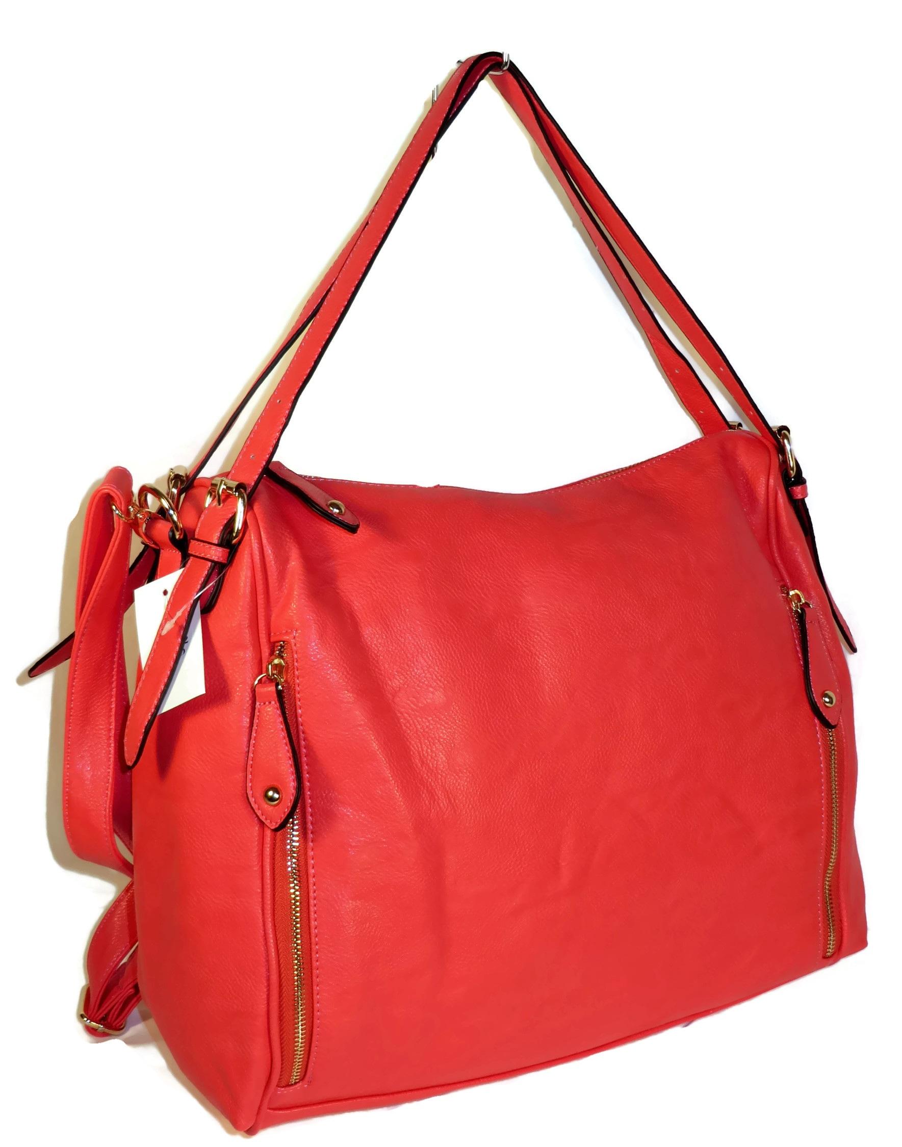 b6f5a39457a23 Fotoğraf : kadın, deri, sırt çantası, moda, alışveriş yapmak, Bayan,  modern, el çantası, Tasarım, Kadınlar, çanta, Aksesuarlar, Stil, Zerafet,  şık, ...