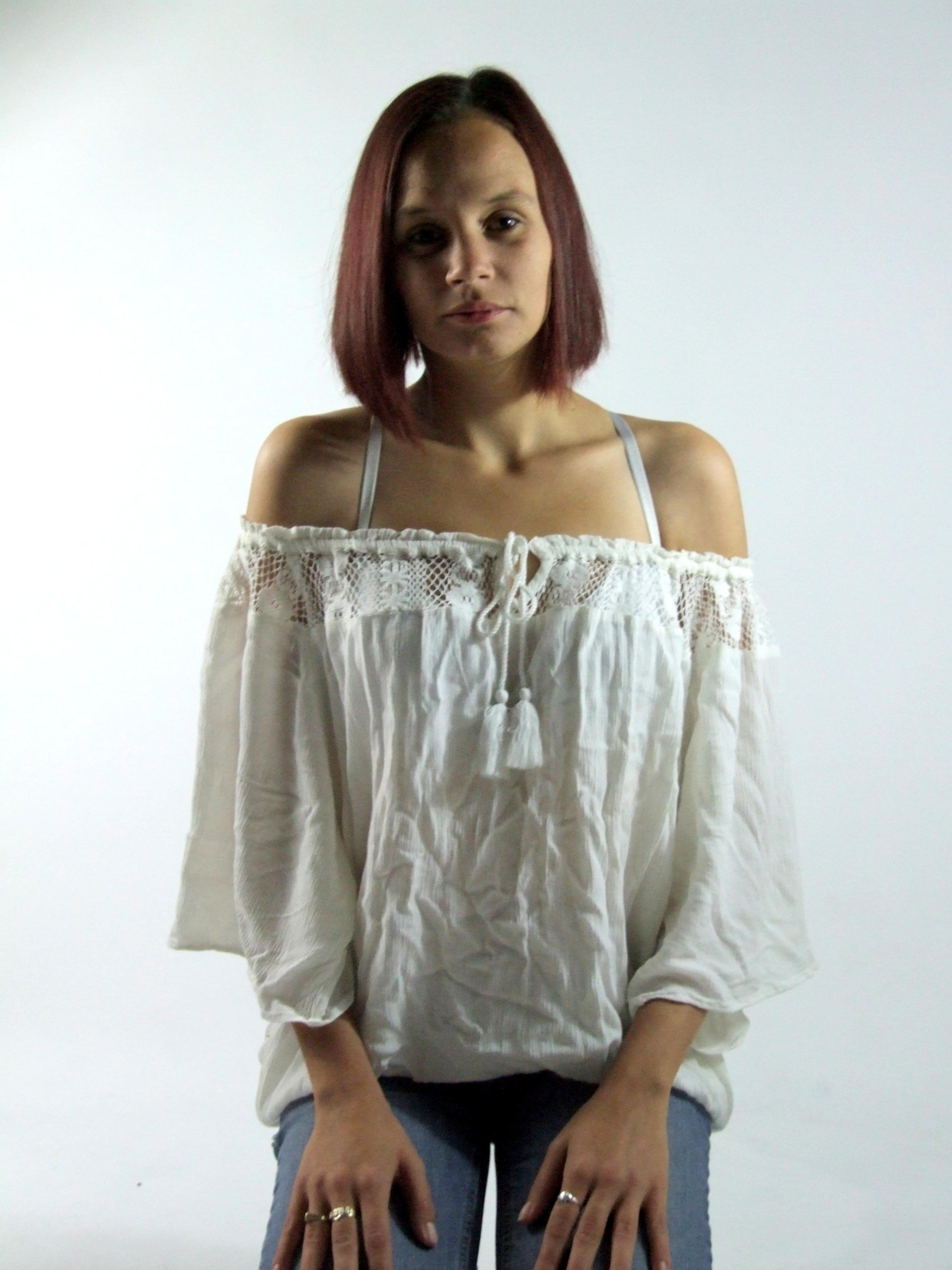 Billeder Studie Langt Overtøj Mode Forår Skjorte Gratis Tøj 1PEpqdnxdw