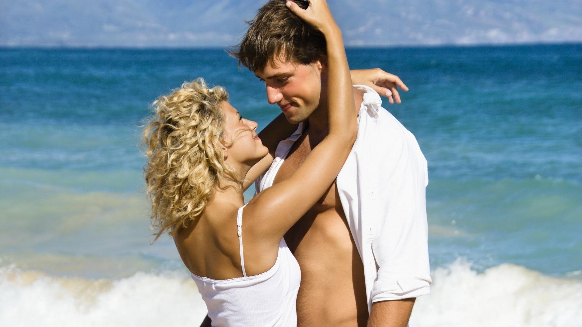 позволяет пользователю лучшие фото мира о любви настройках памяти