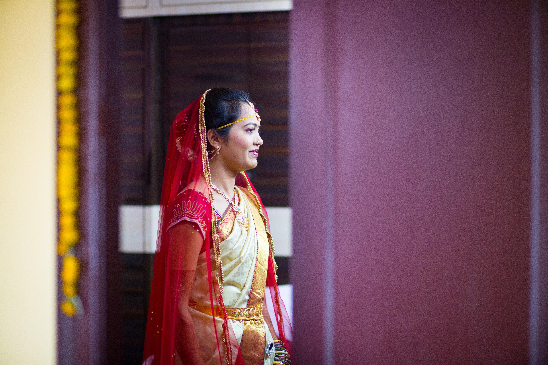Fotos gratis : mujer, fotografía, celebracion, rojo, color, Moda ...