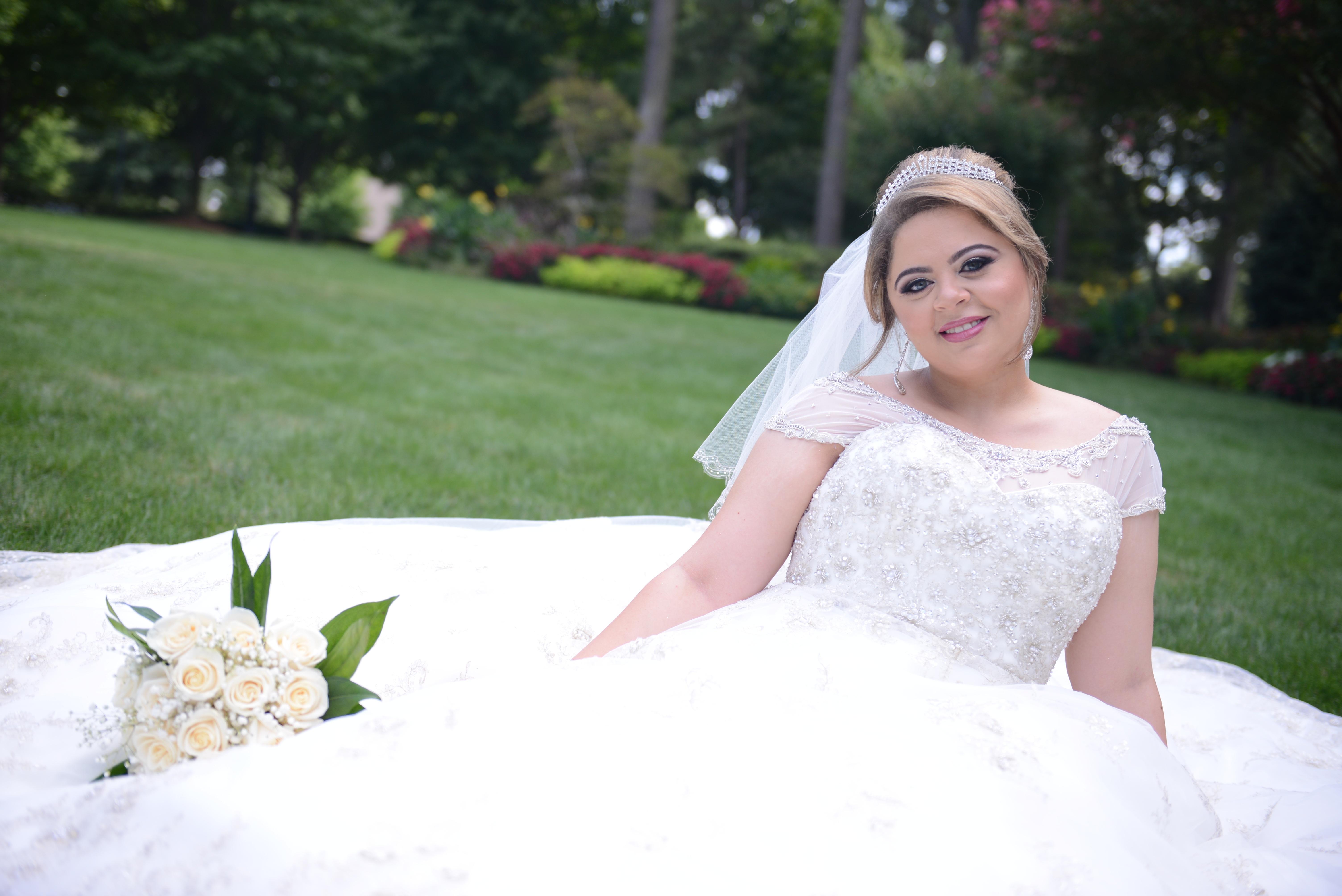 Kostenlose foto : Frau, Fotografie, Hochzeit, Hochzeitskleid, Braut ...