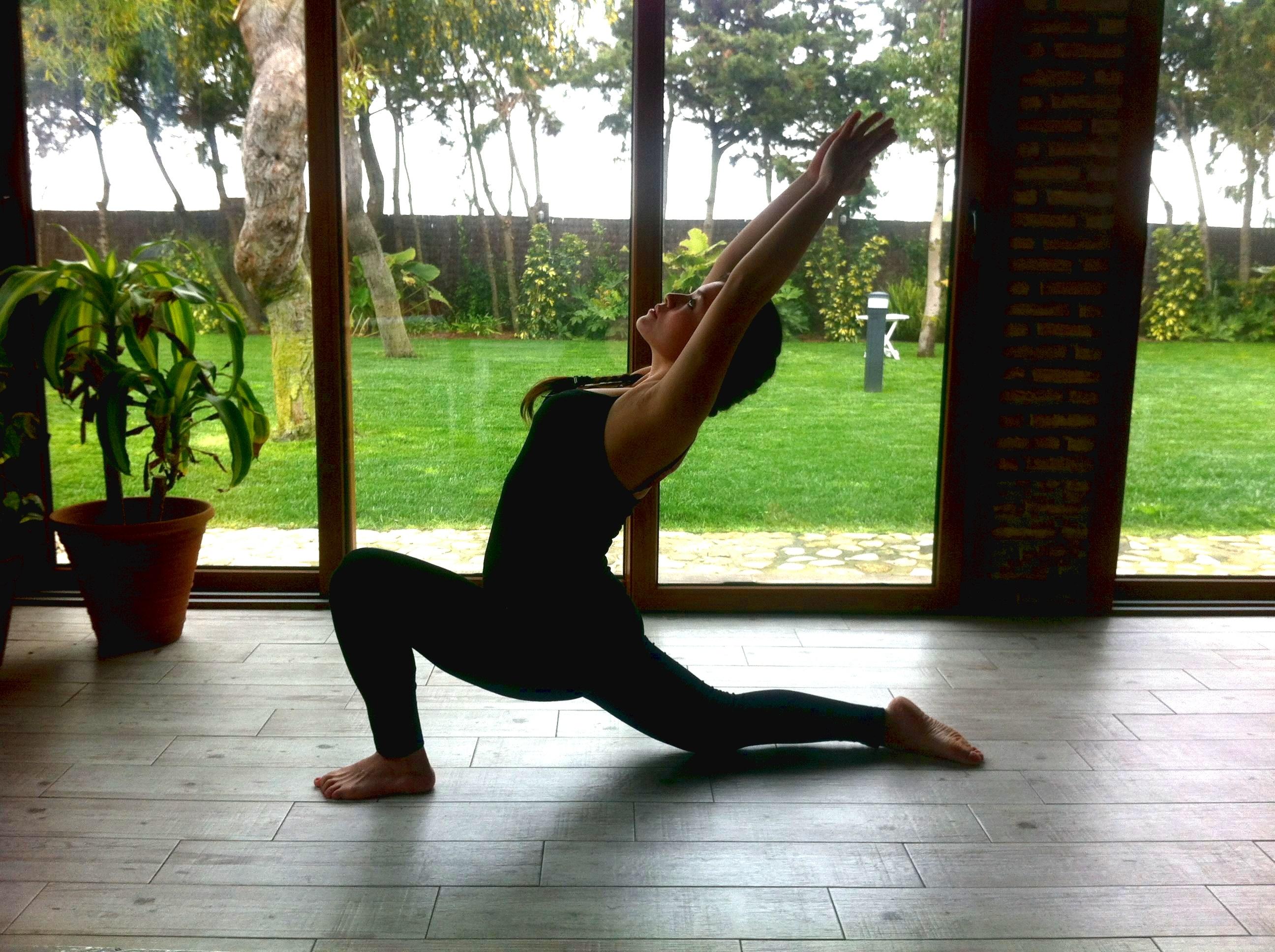 Yoga Meditation Pose Free Images : w...
