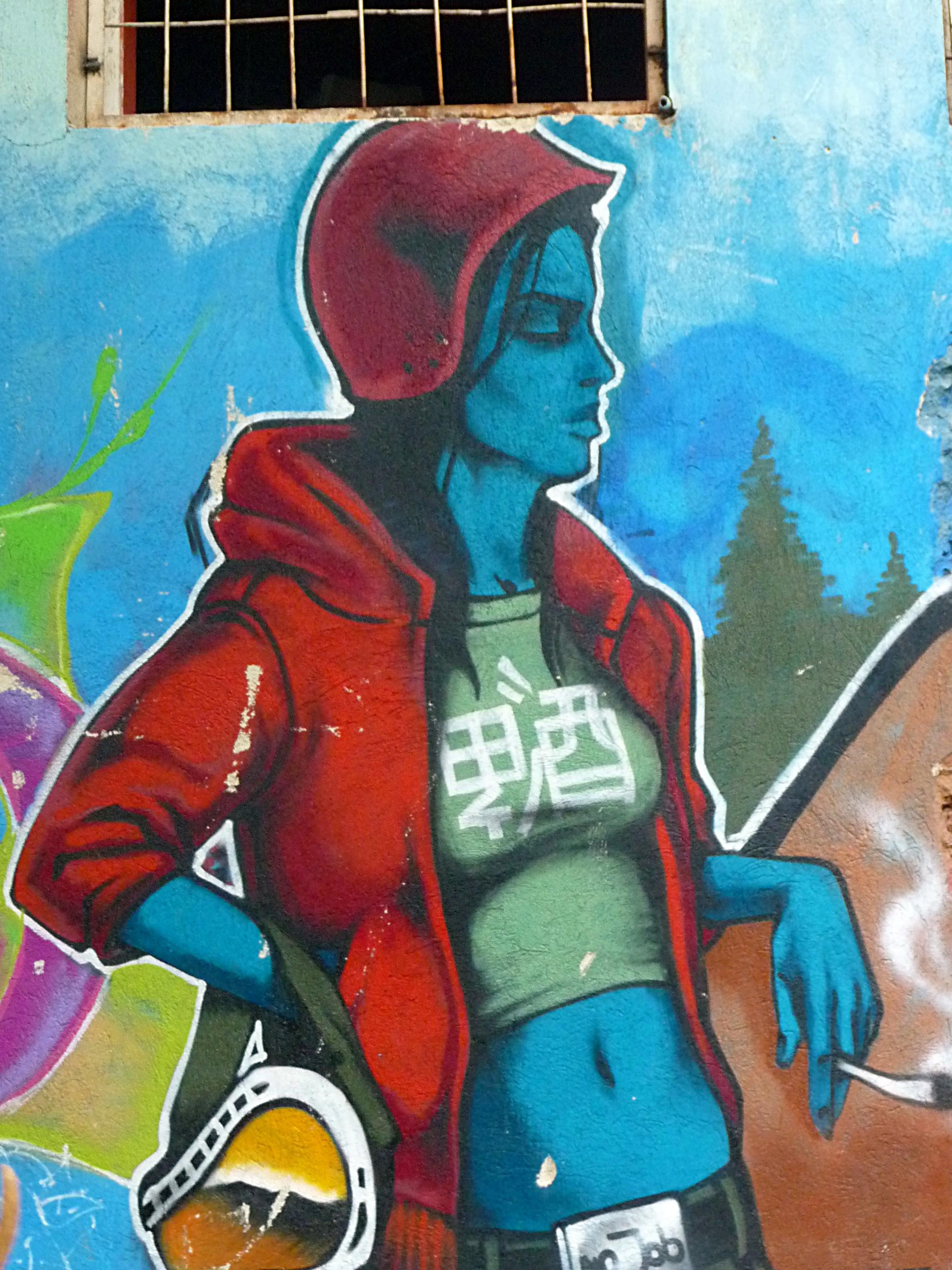 Baiser Une Libertine De Saint-Etienne à Plusieurs Sur Sexe Saint-Etienne